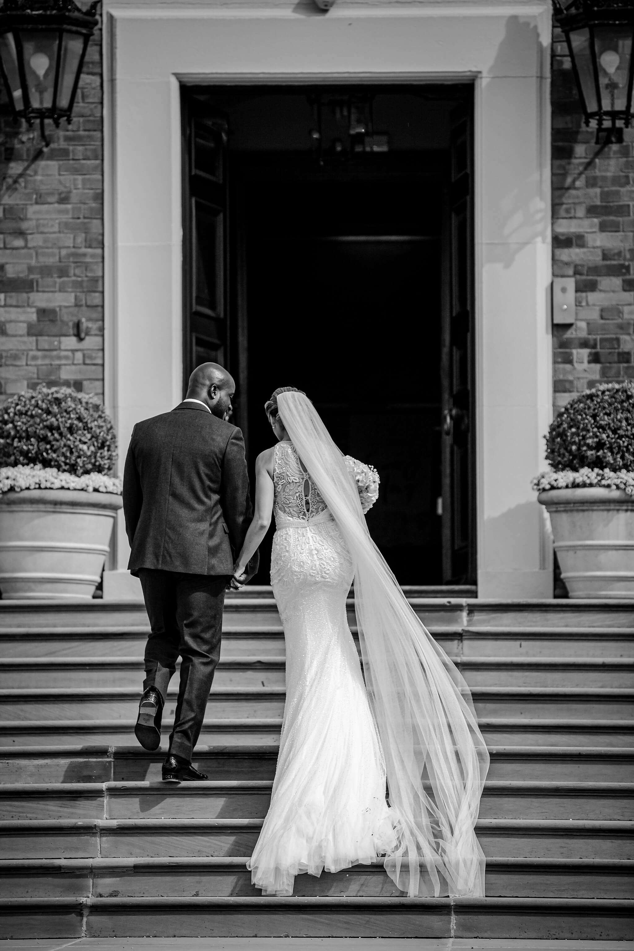 knowsley-hall-wedding-stanbury-photography-021