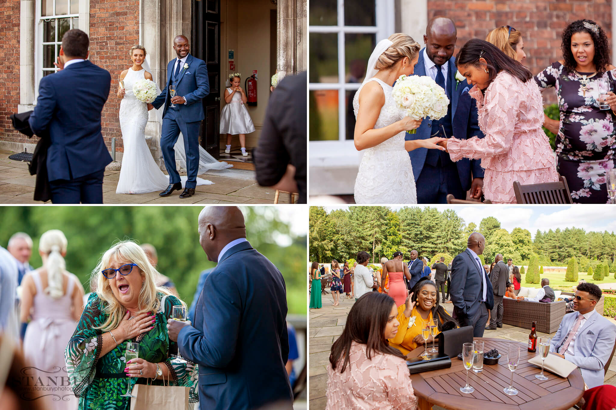 knowsley-hall-wedding-stanbury-photography-022
