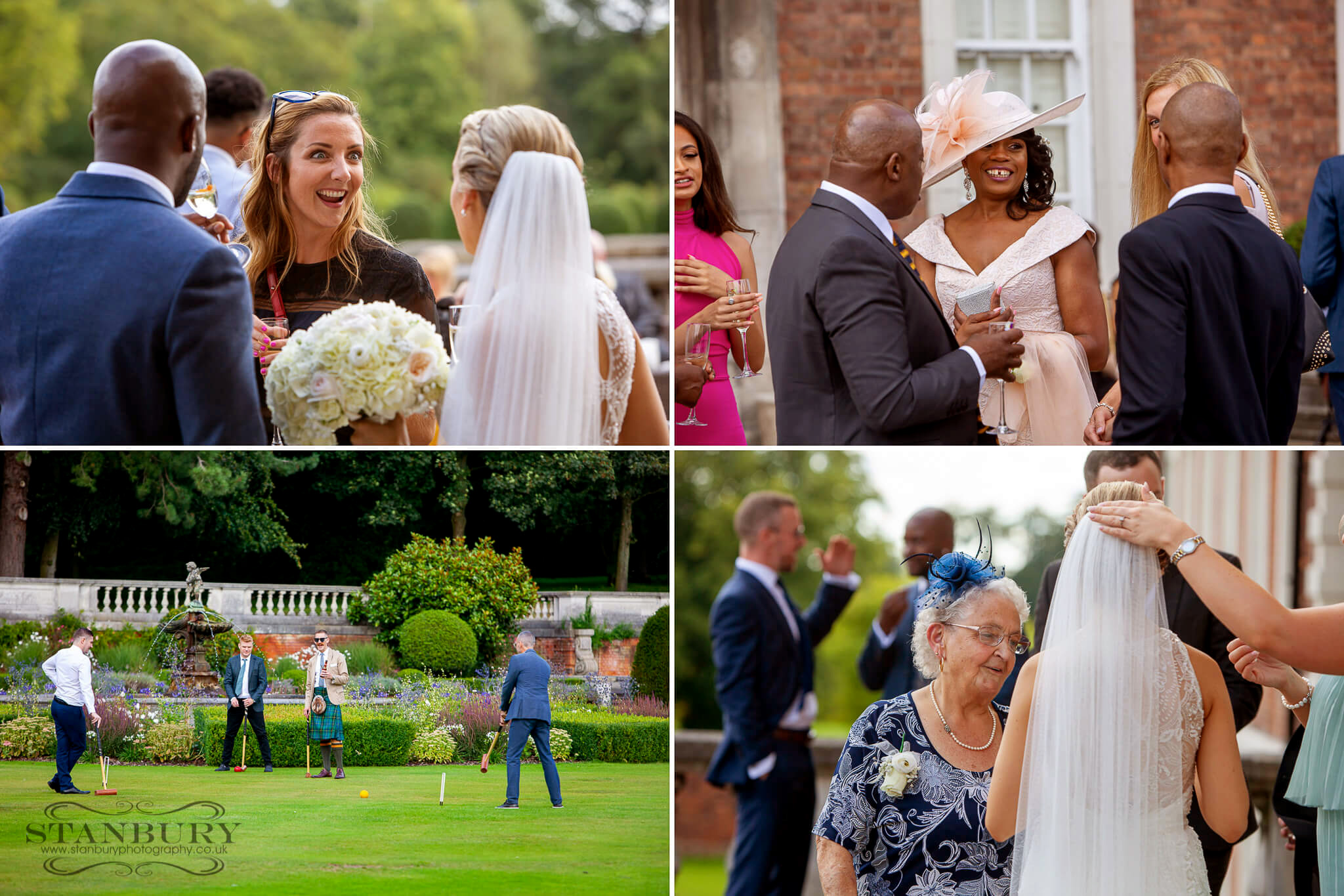 knowsley-hall-wedding-stanbury-photography-023