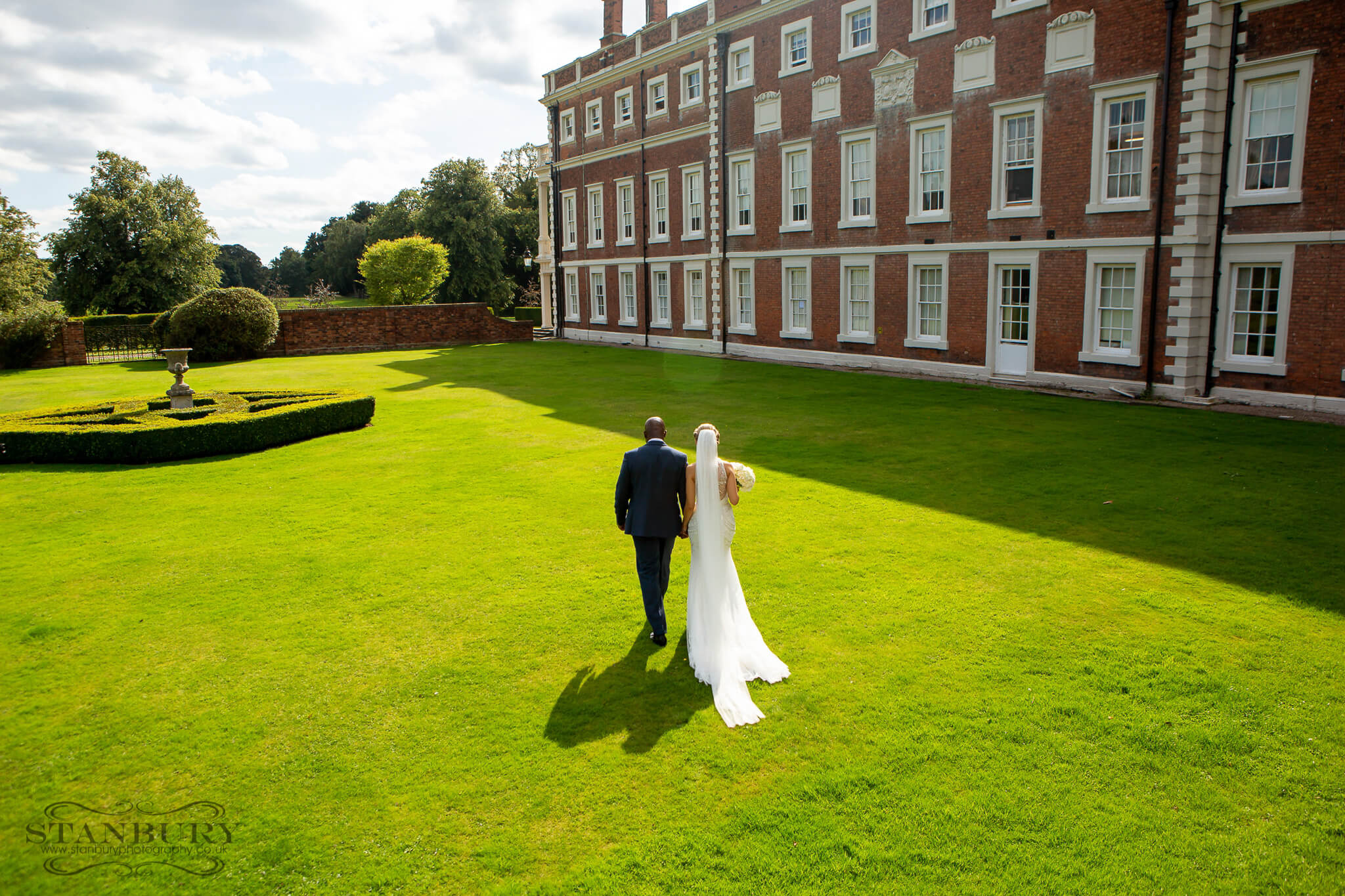 knowsley-hall-wedding-stanbury-photography-024