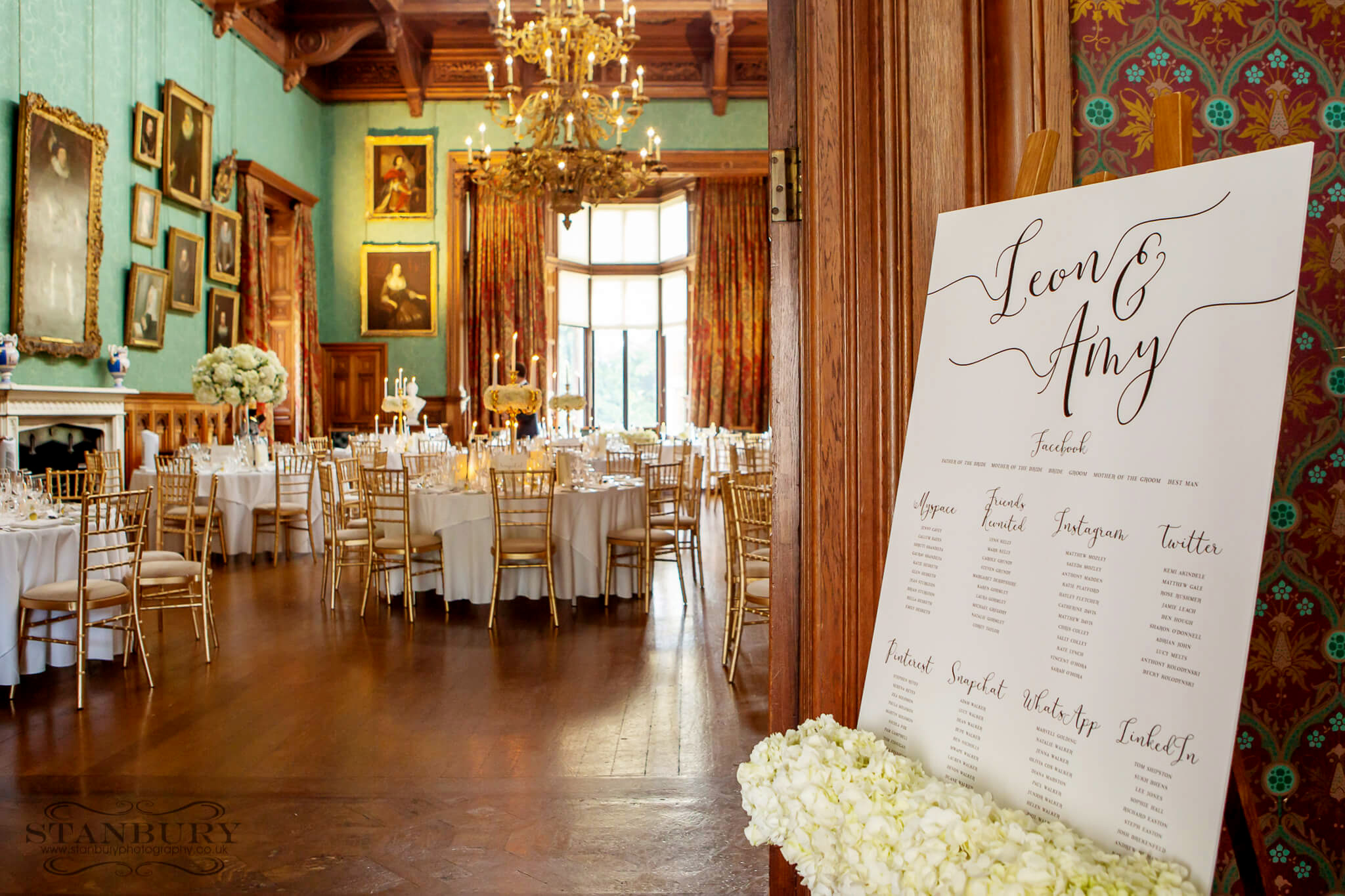 knowsley-hall-wedding-stanbury-photography-027