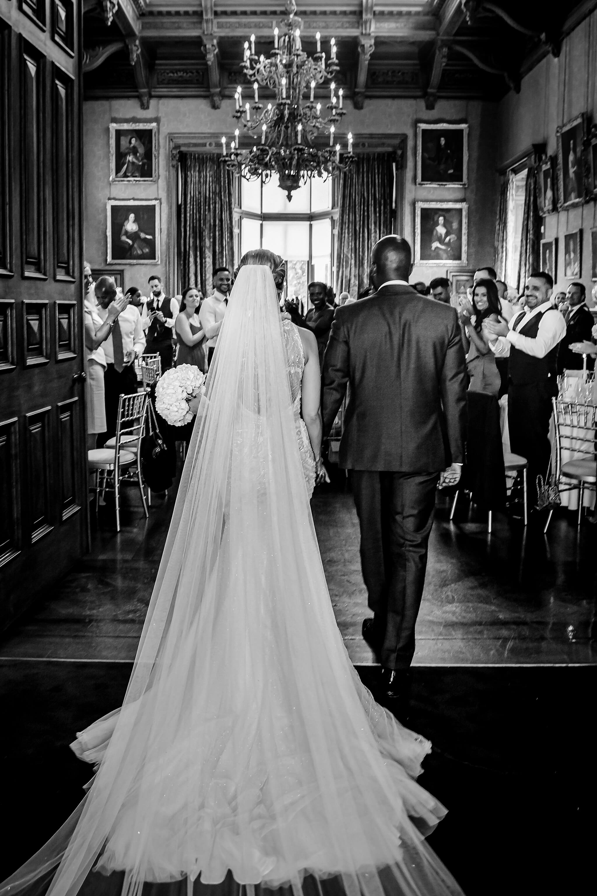 knowsley-hall-wedding-stanbury-photography-029