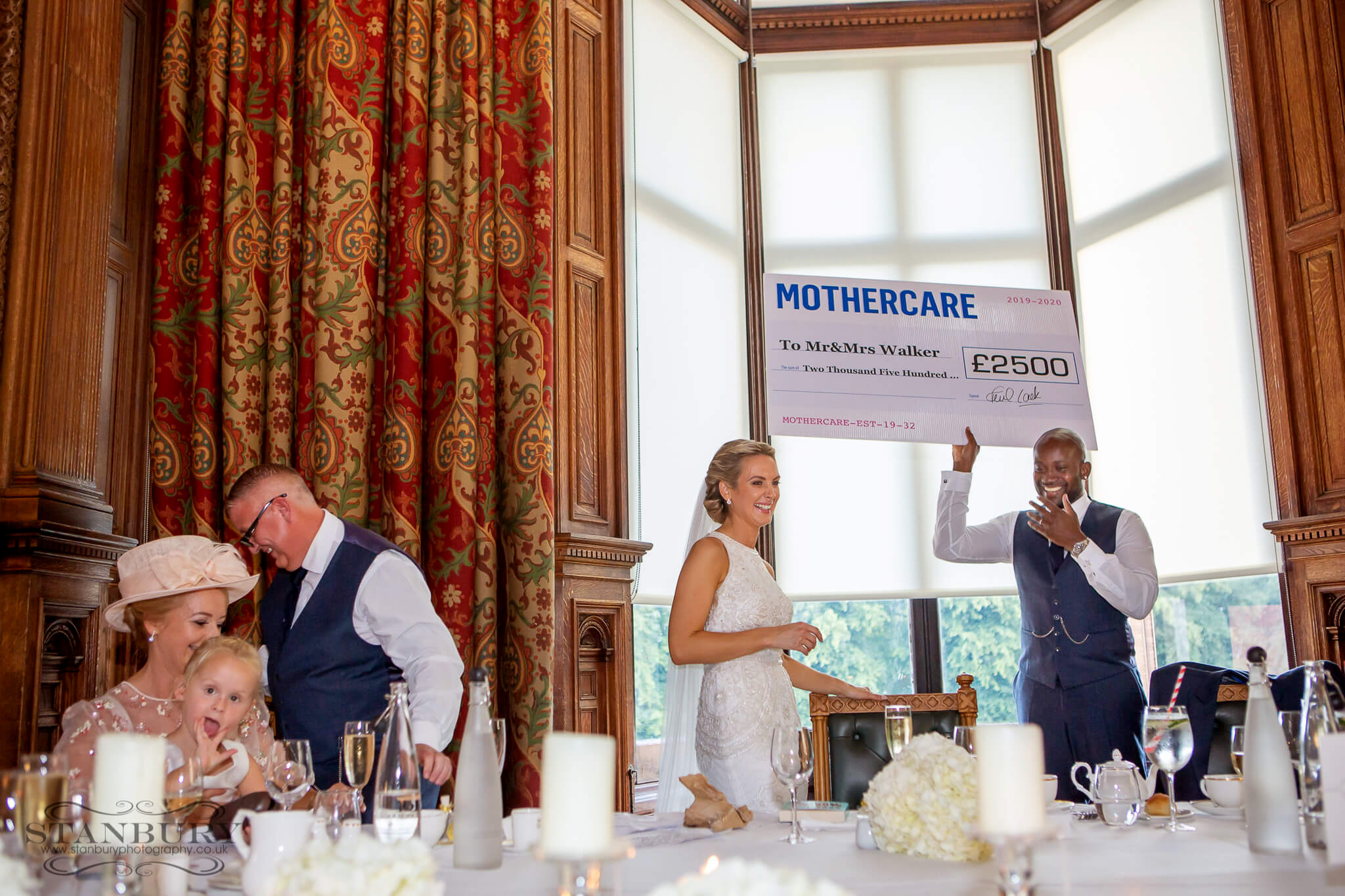 knowsley-hall-wedding-stanbury-photography-031