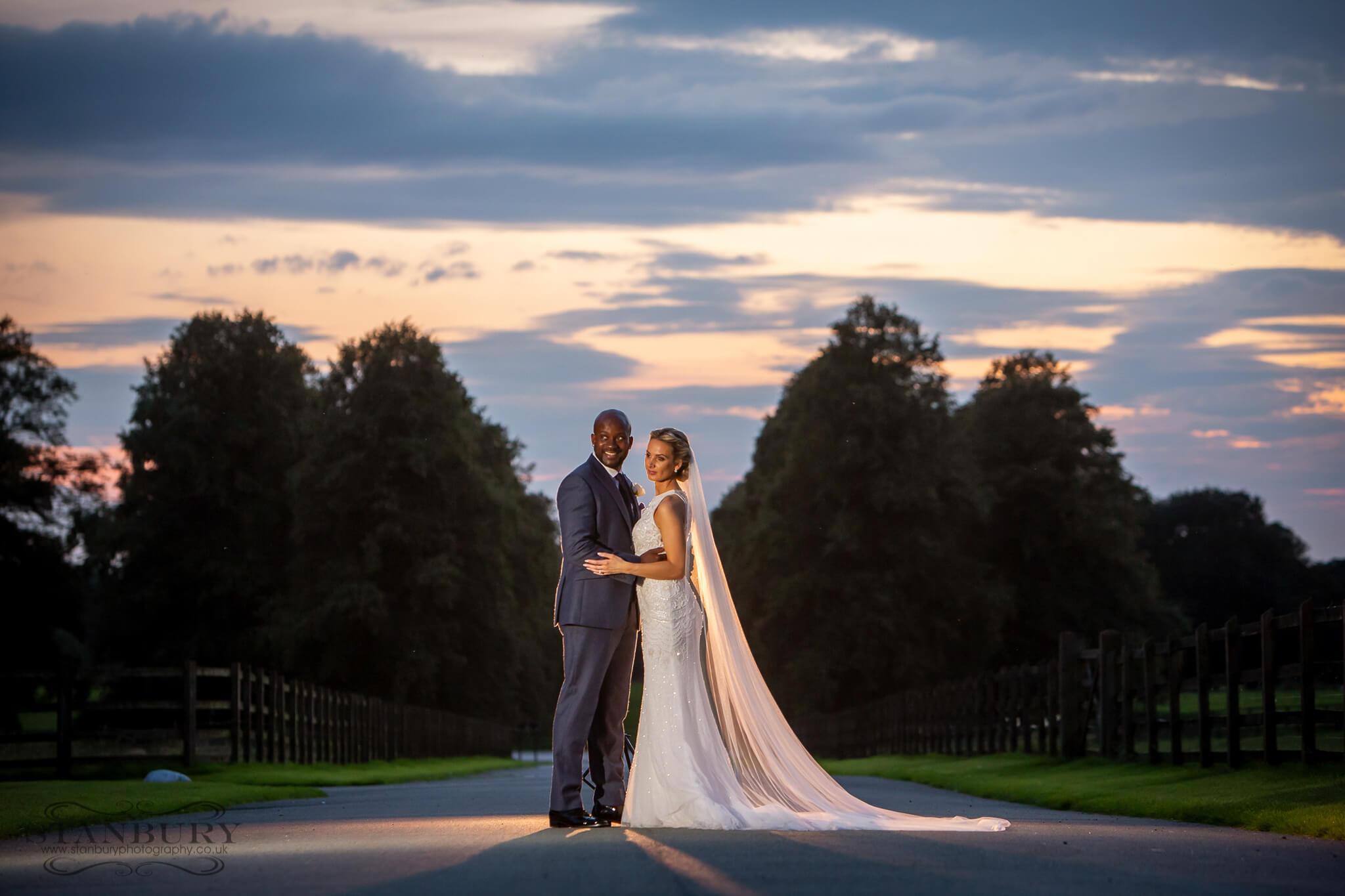 knowsley-hall-wedding-stanbury-photography-033