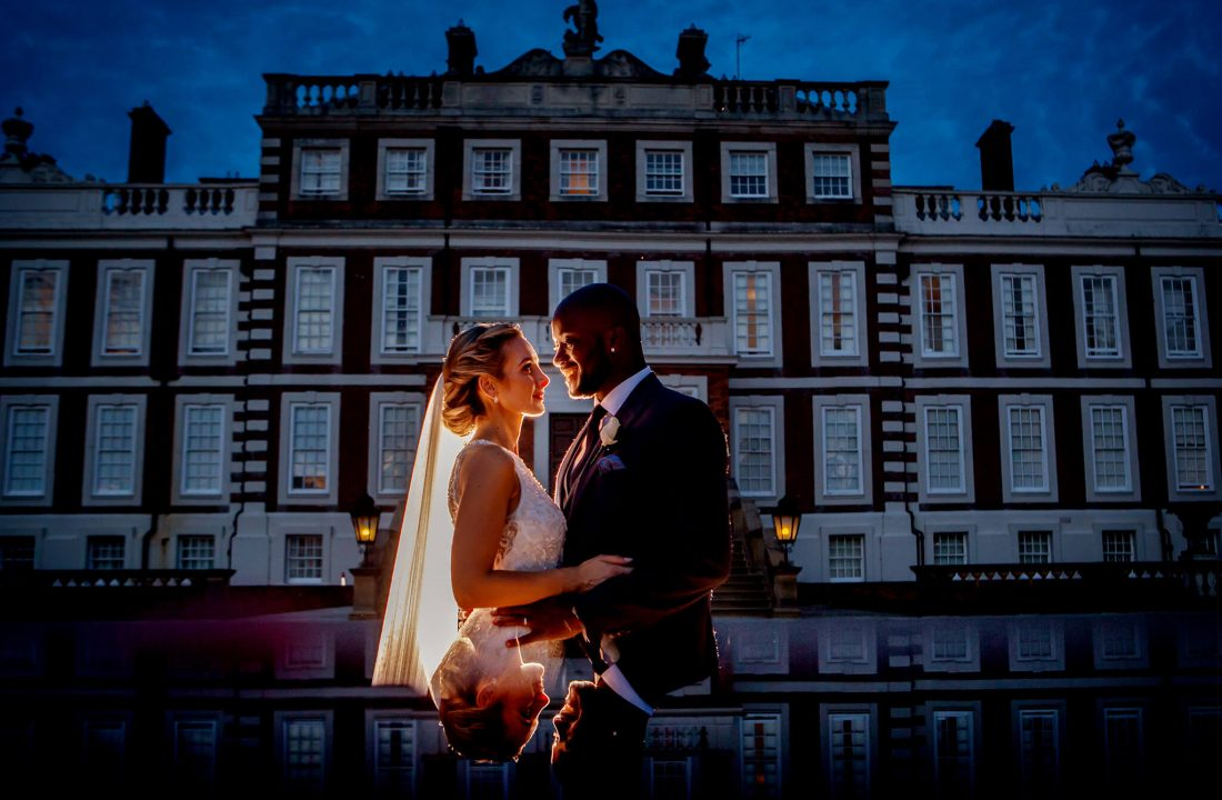 knowsley-hall-wedding-stanbury-photography-034