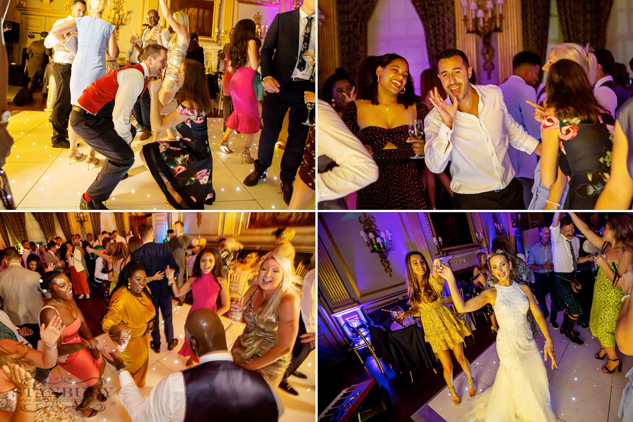 knowsley-hall-wedding-stanbury-photography-039