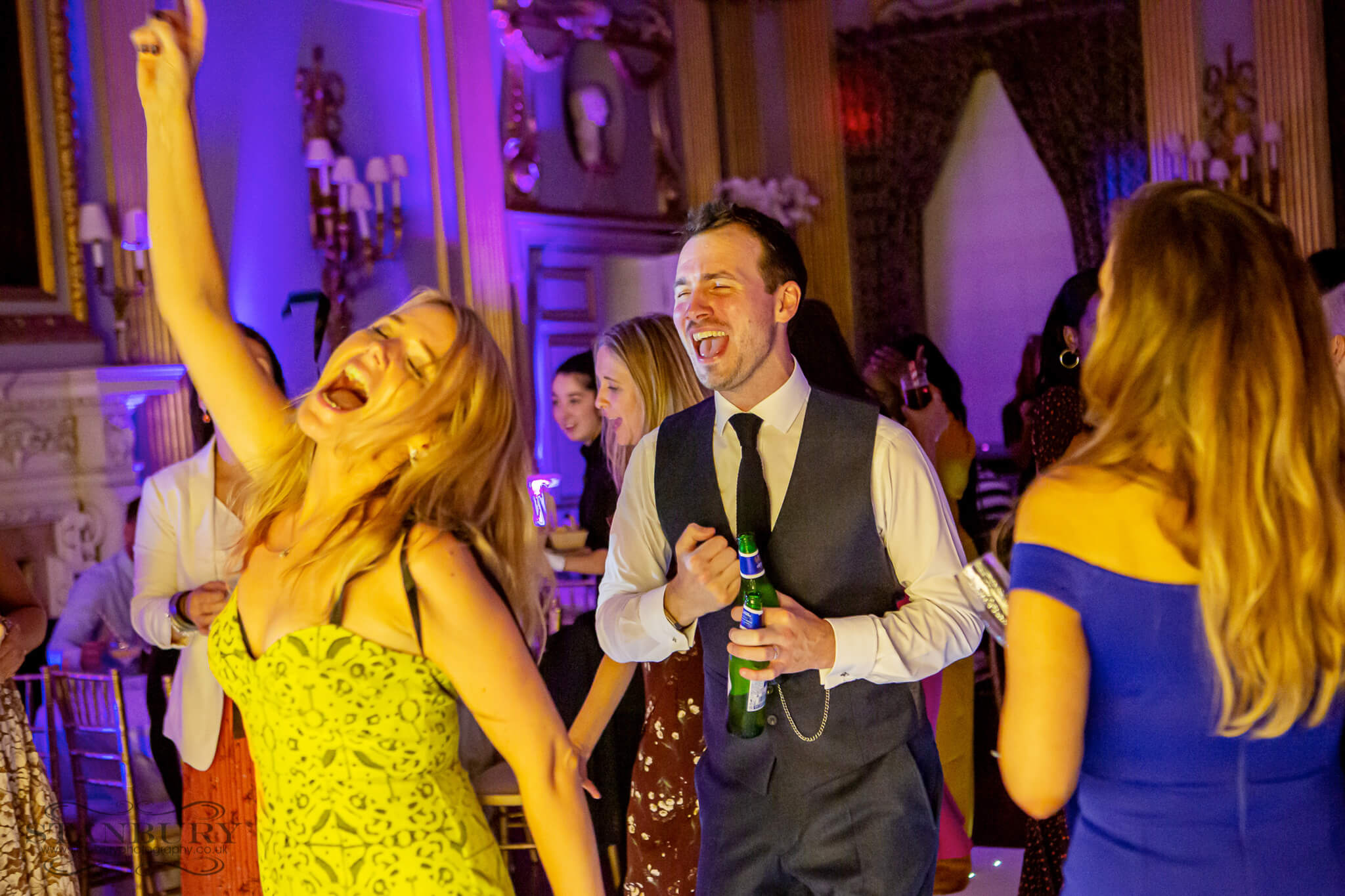 knowsley-hall-wedding-stanbury-photography-040