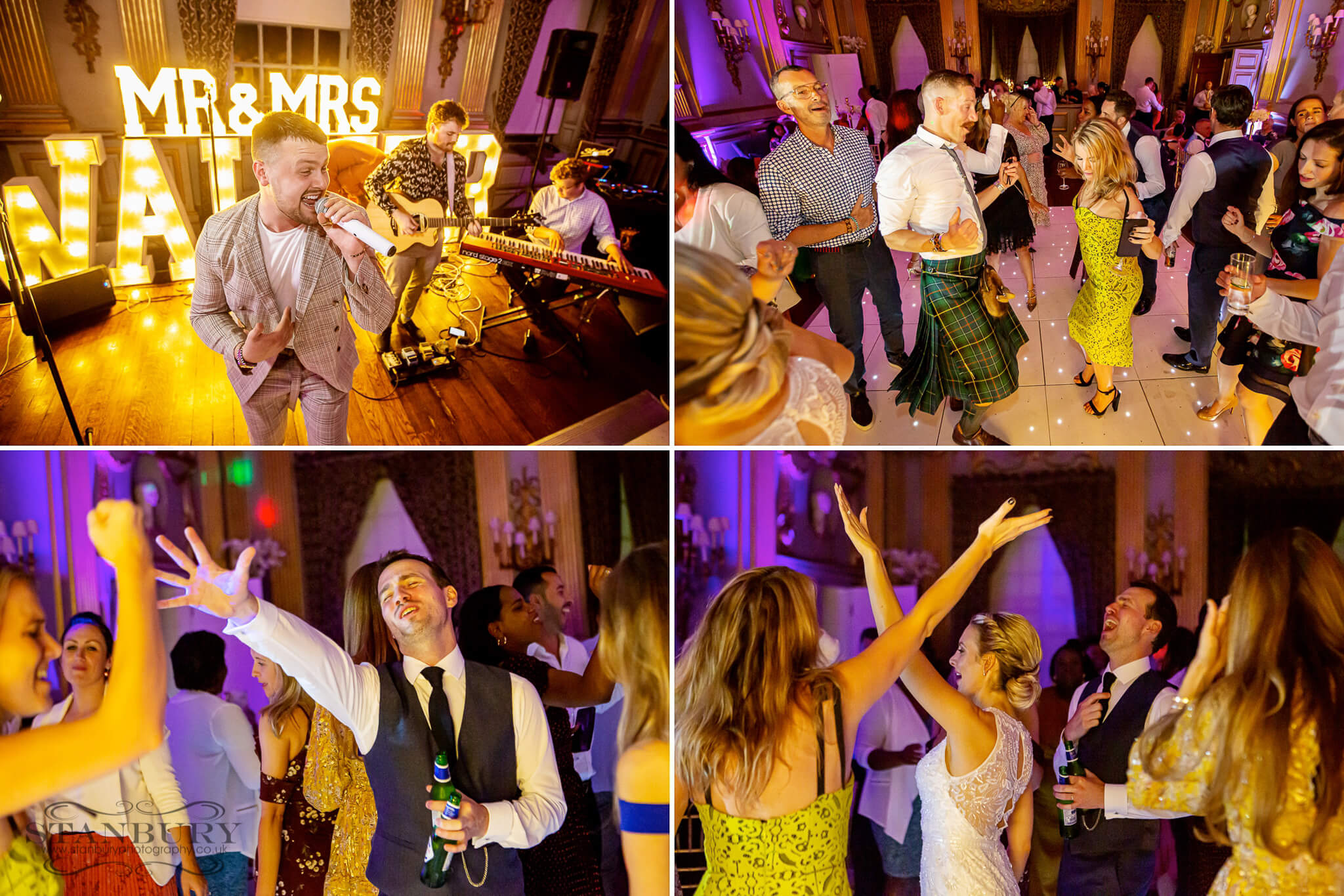 knowsley-hall-wedding-stanbury-photography-041