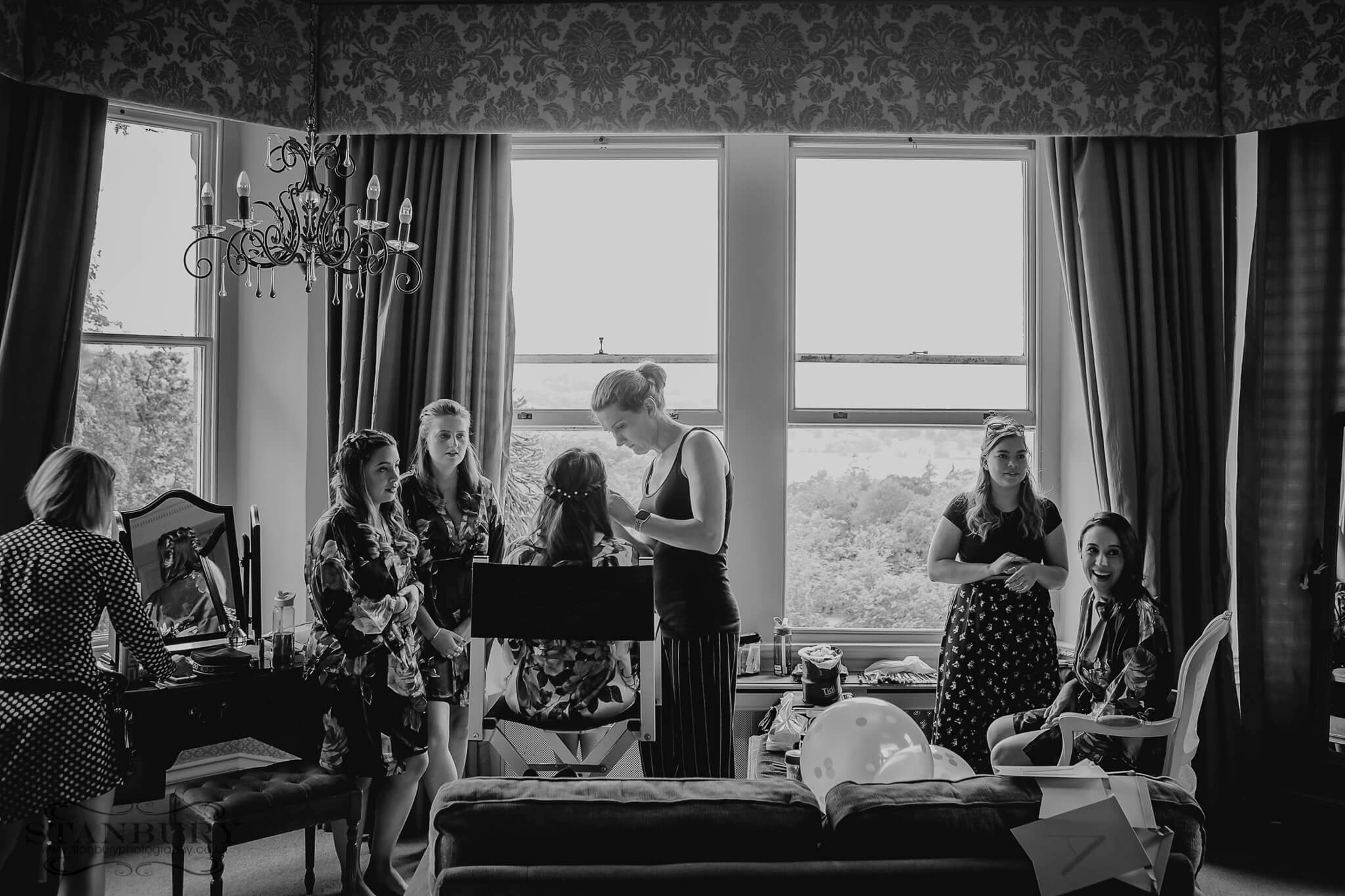 merewood-country-house-wedding-photography-003