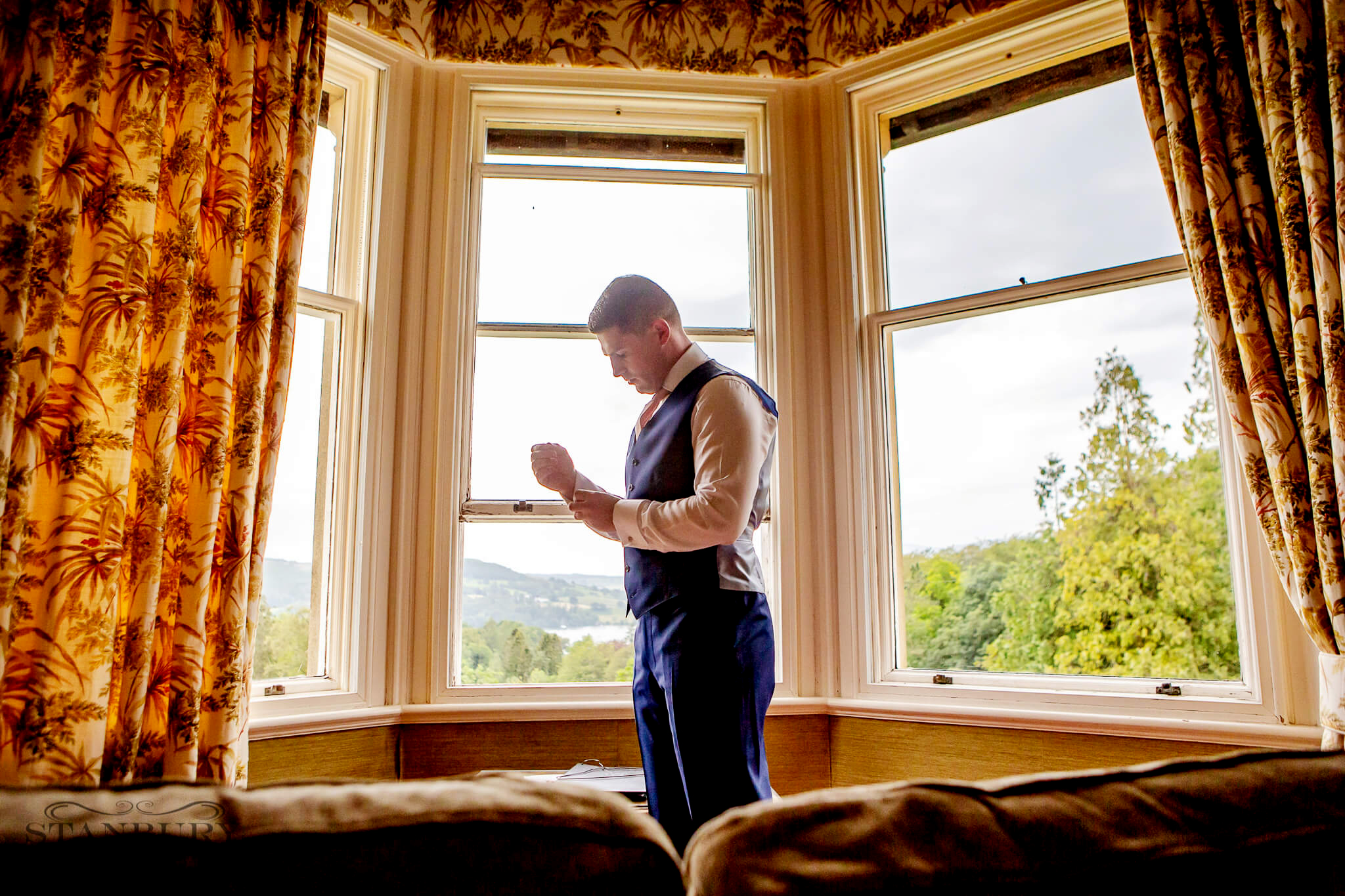 merewood-country-house-wedding-photography-008
