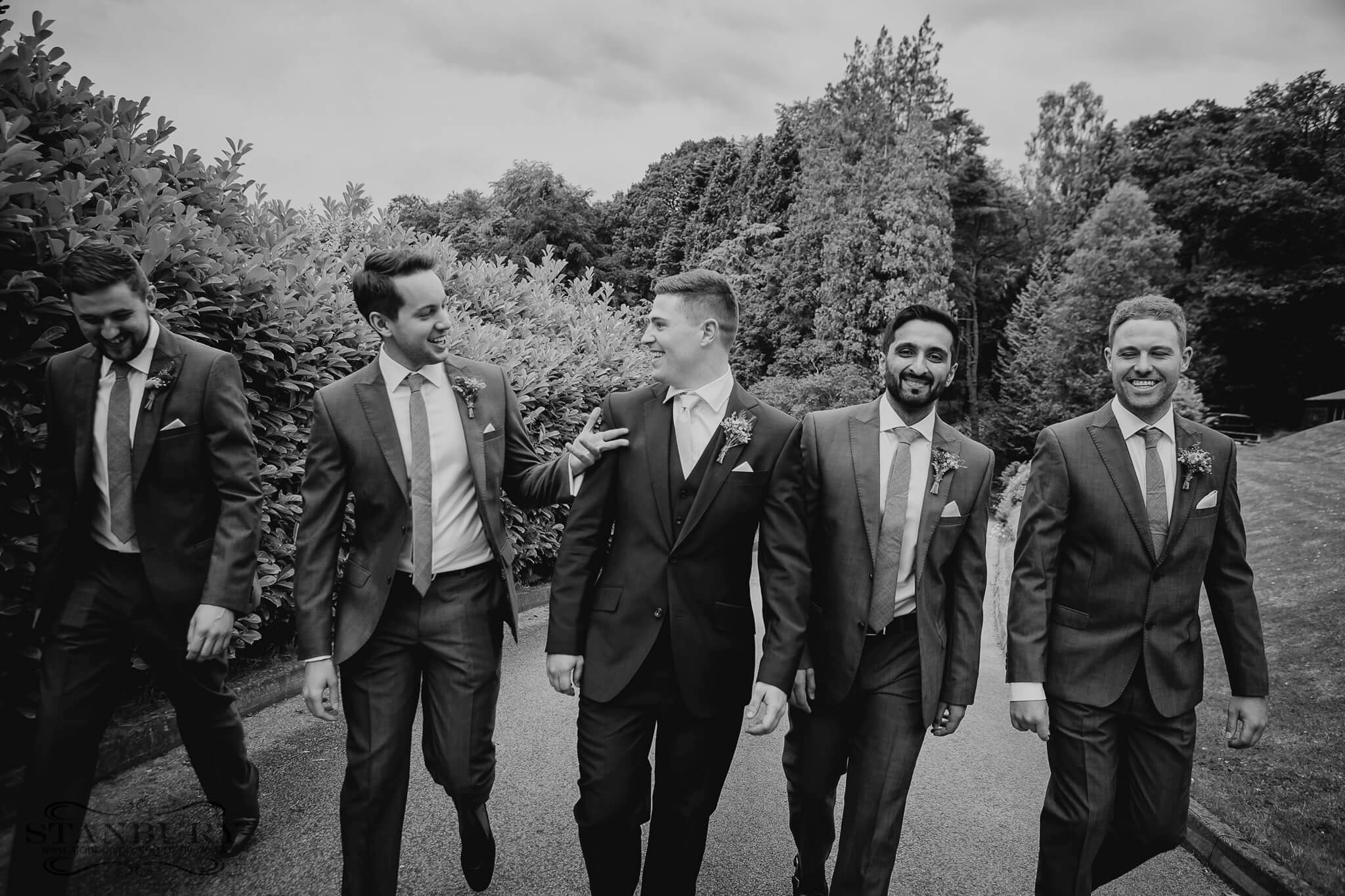 merewood-country-house-wedding-photography-010
