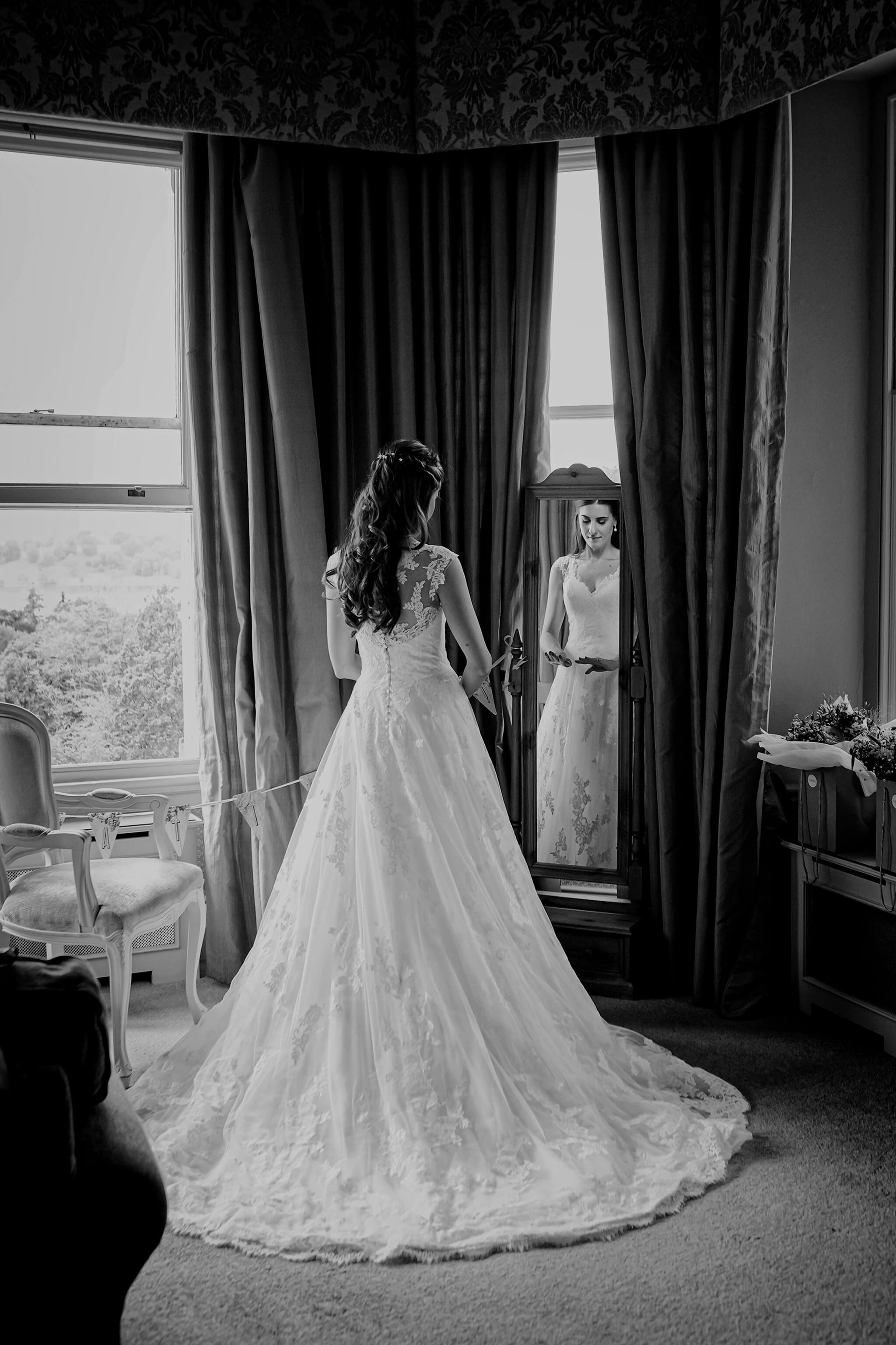 merewood-country-house-wedding-photography-012