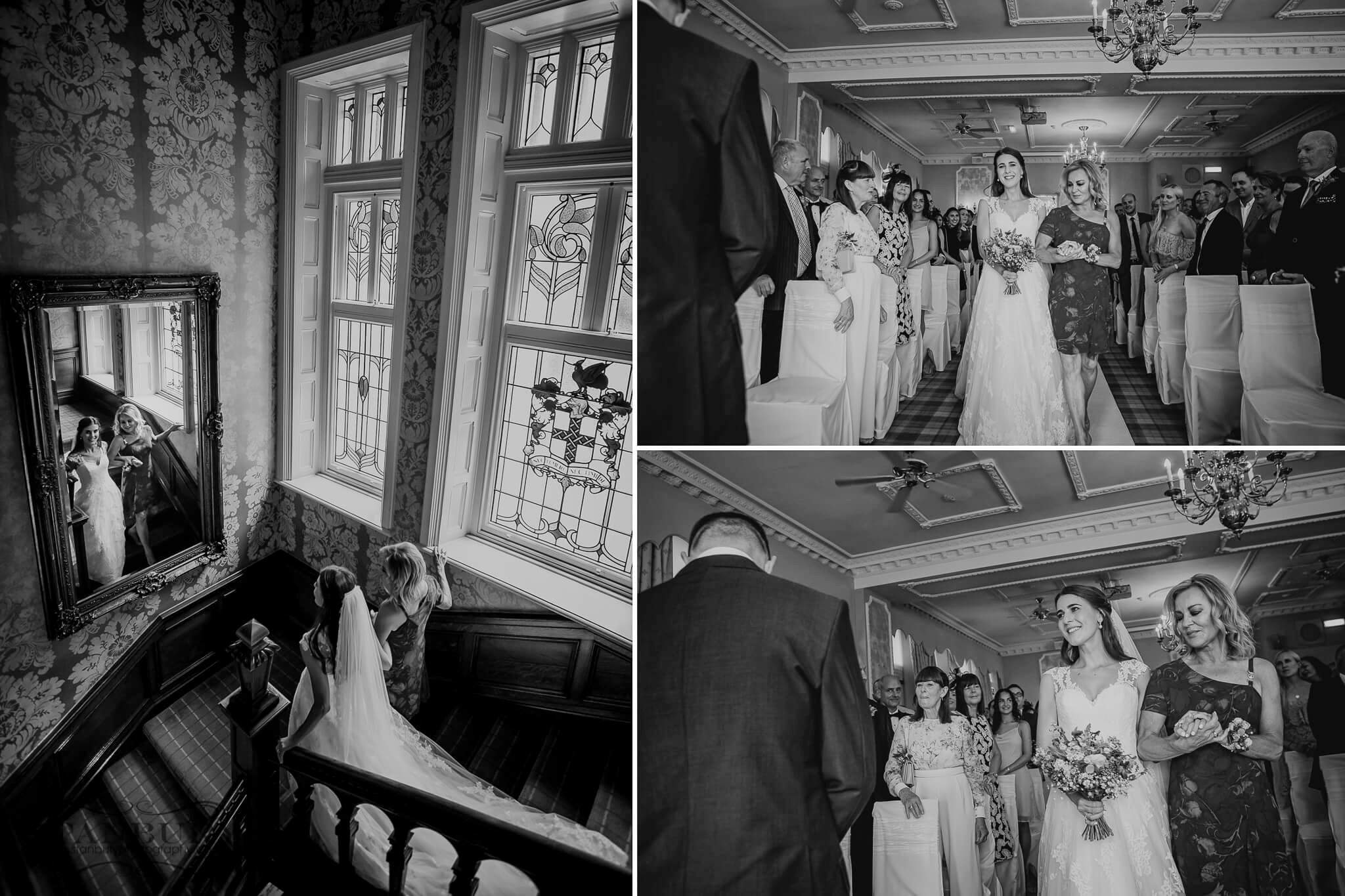 merewood-country-house-wedding-photography-013