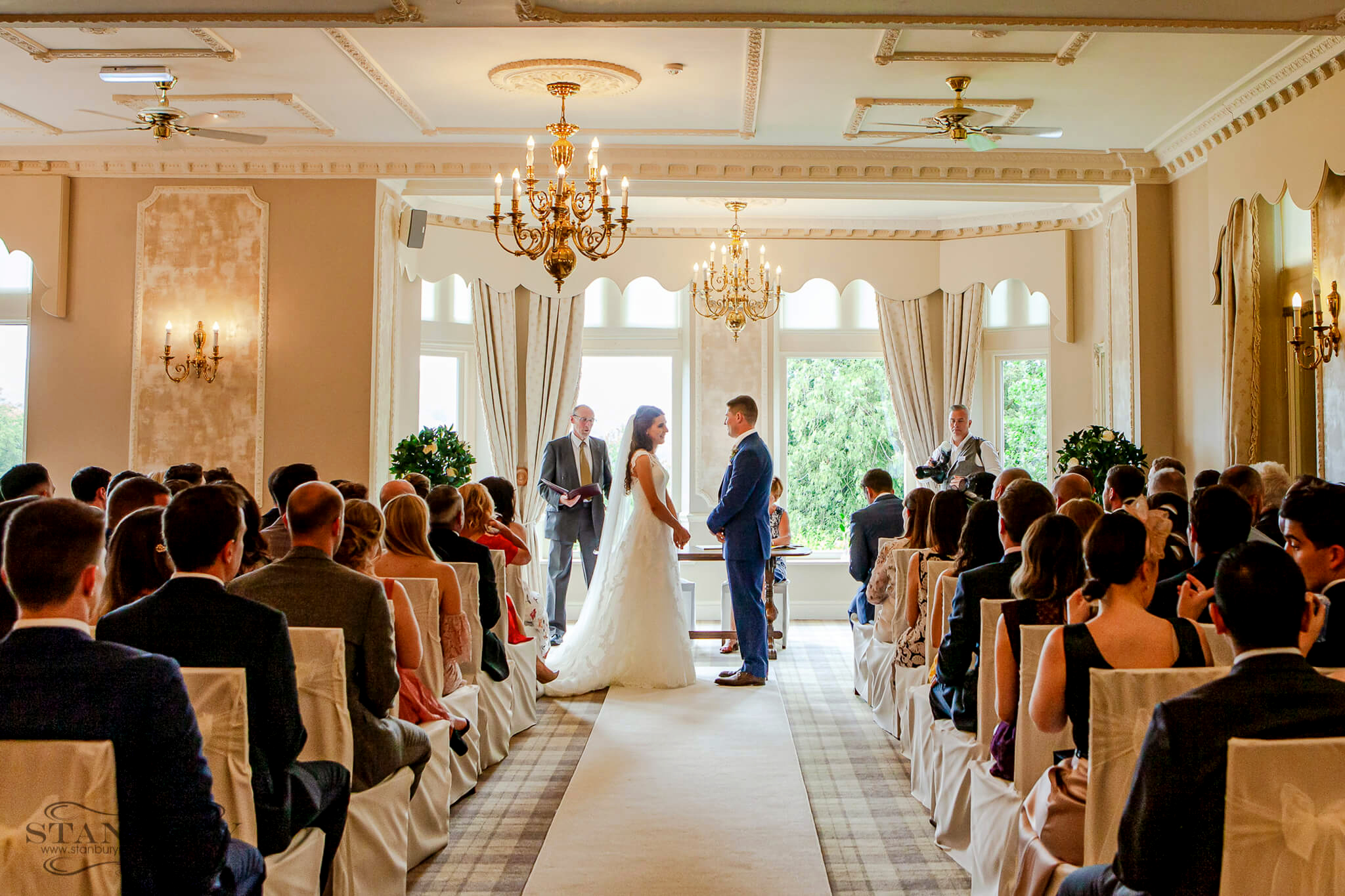 merewood-country-house-wedding-photography-015
