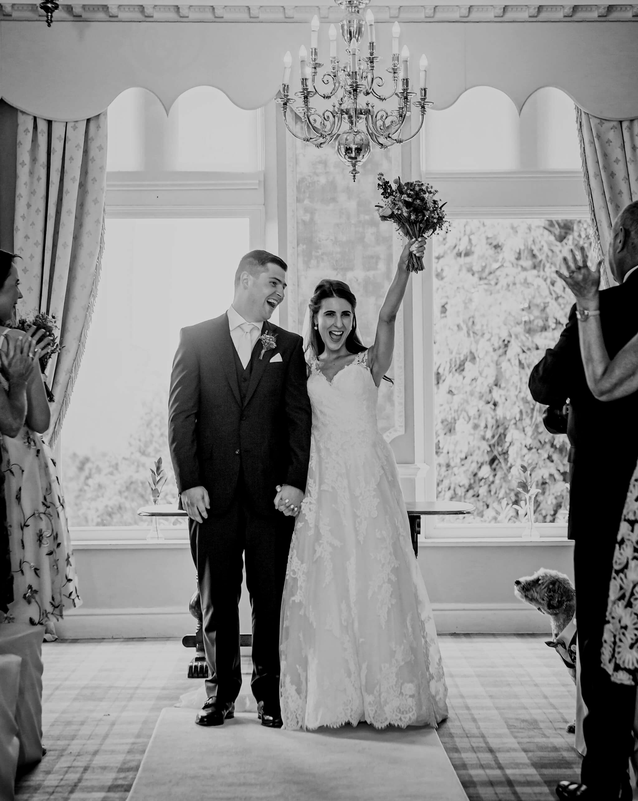 merewood-country-house-wedding-photography-017