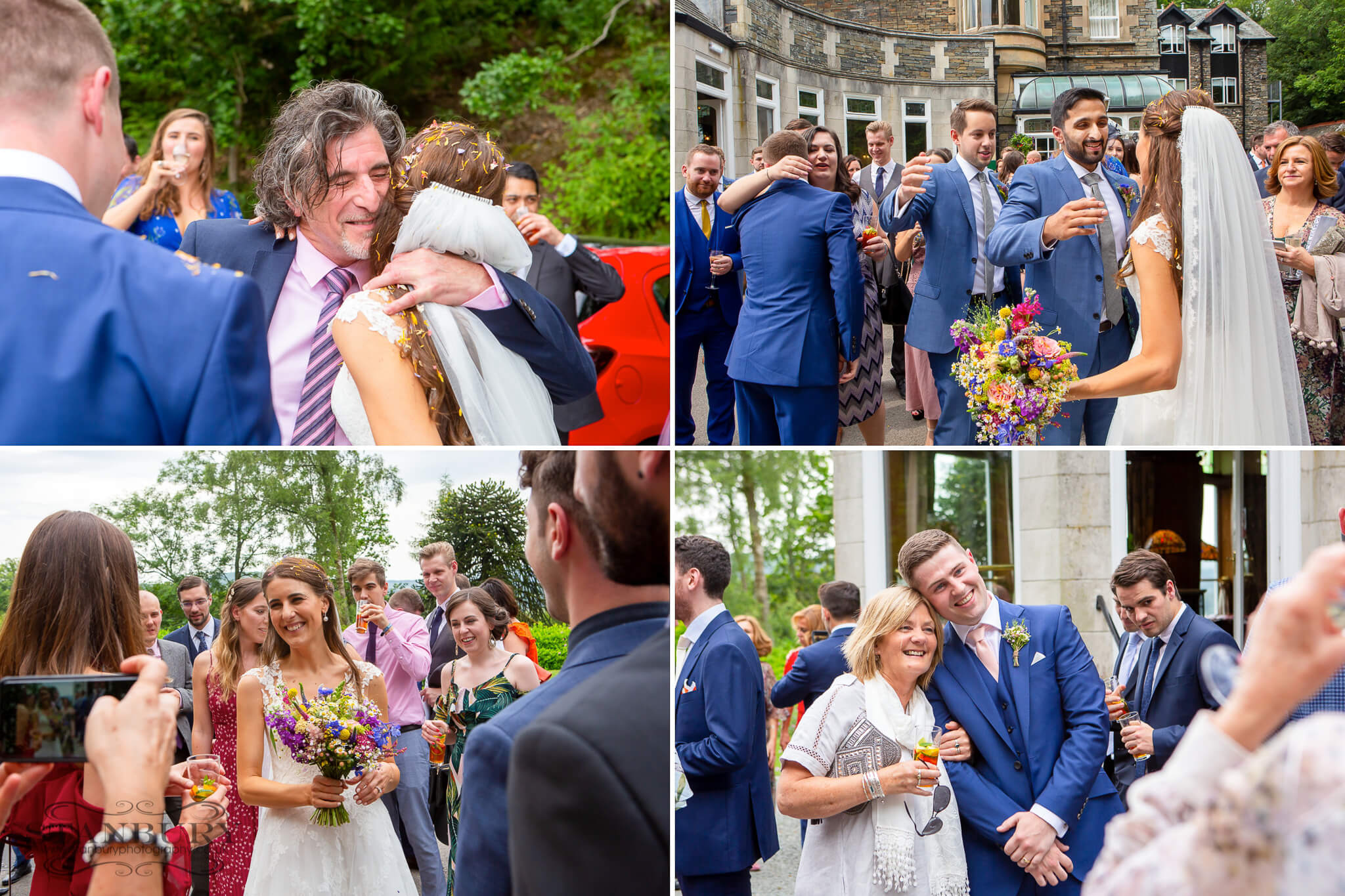 merewood-country-house-wedding-photography-020