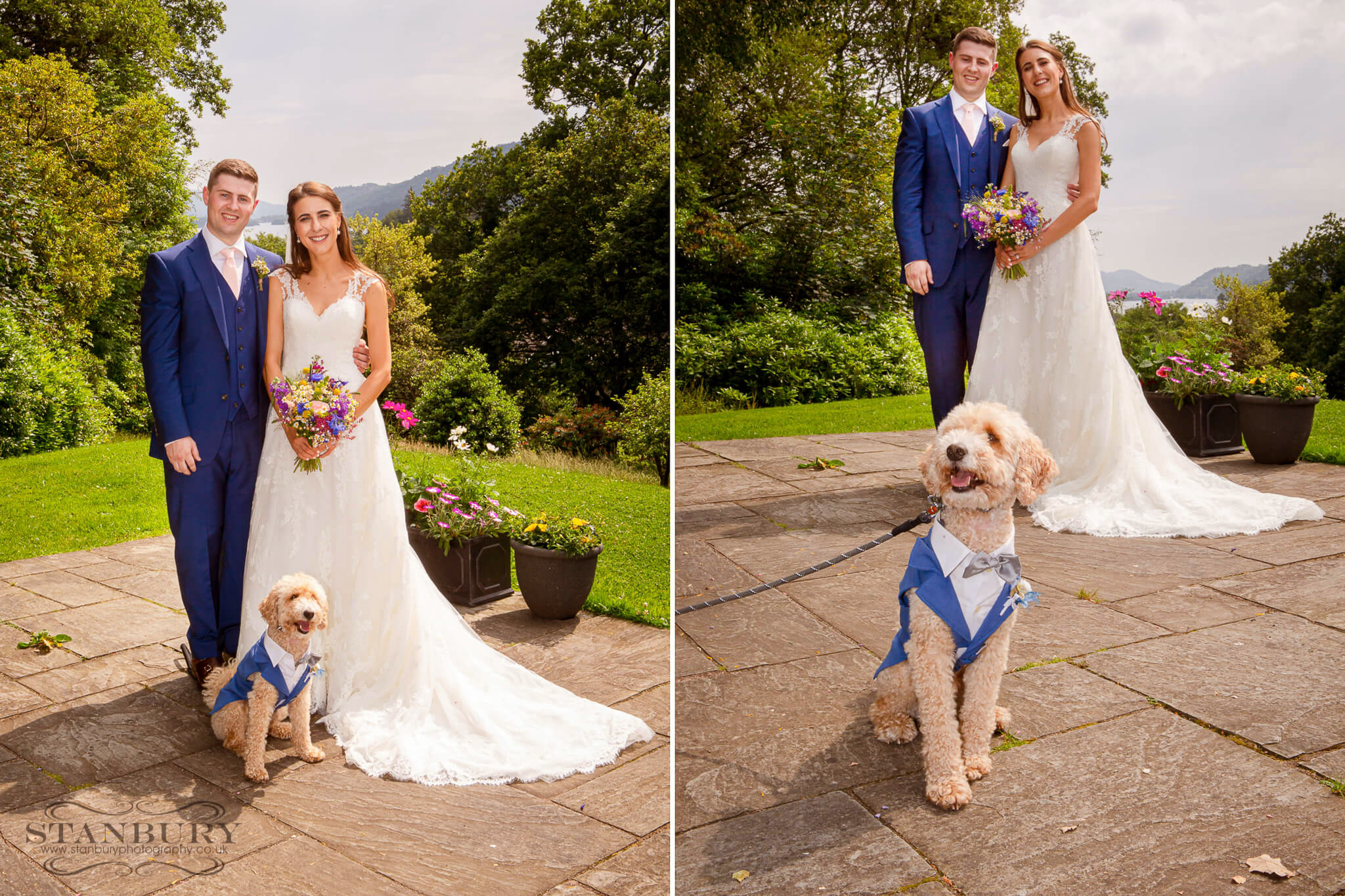 merewood-country-house-wedding-photography-022