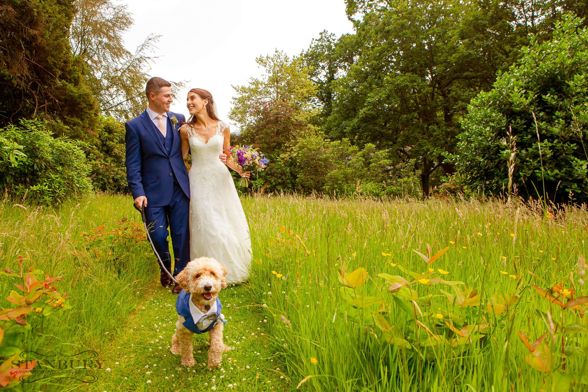 merewood-country-house-wedding-photography-023