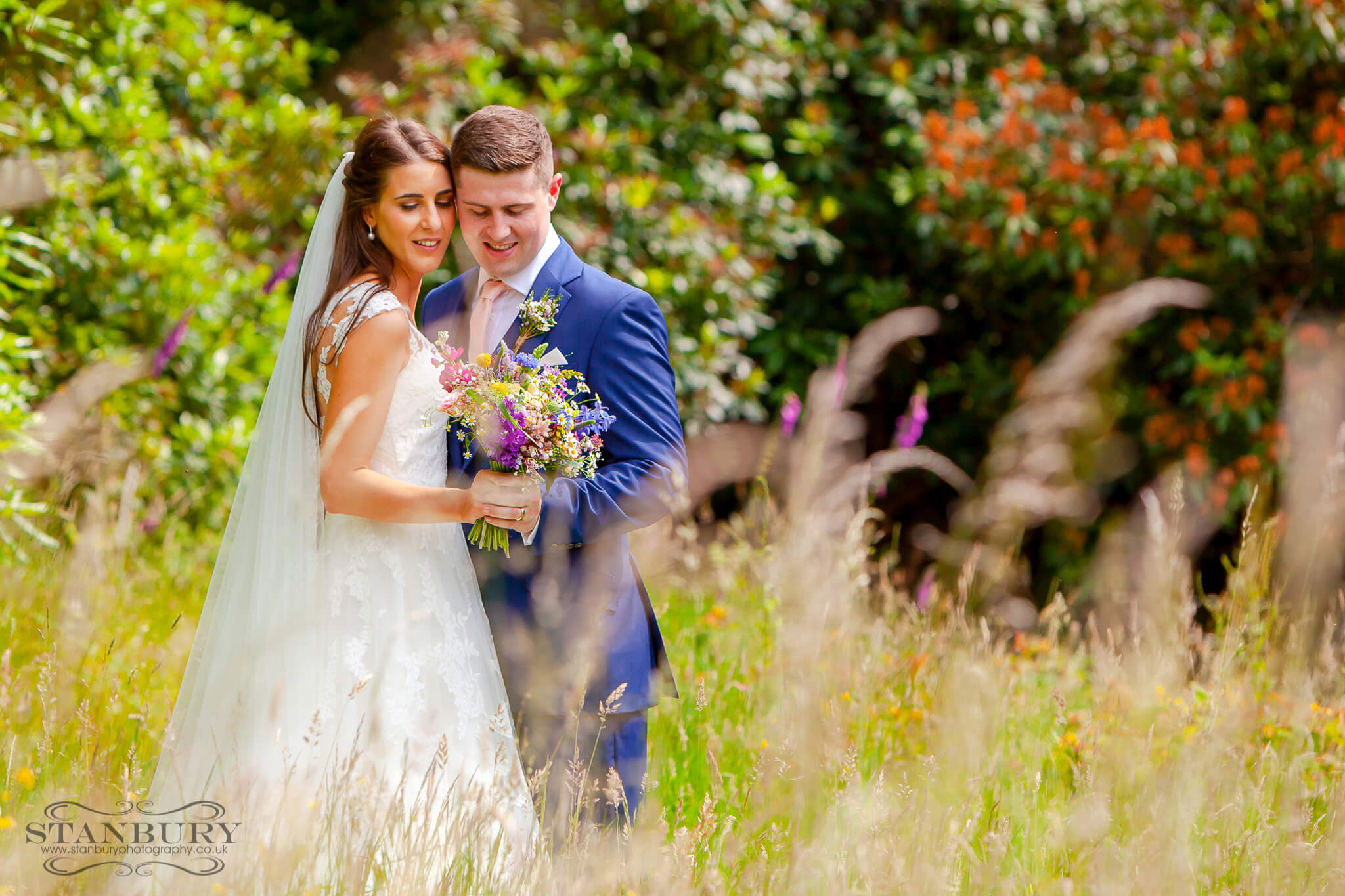 merewood-country-house-wedding-photography-024