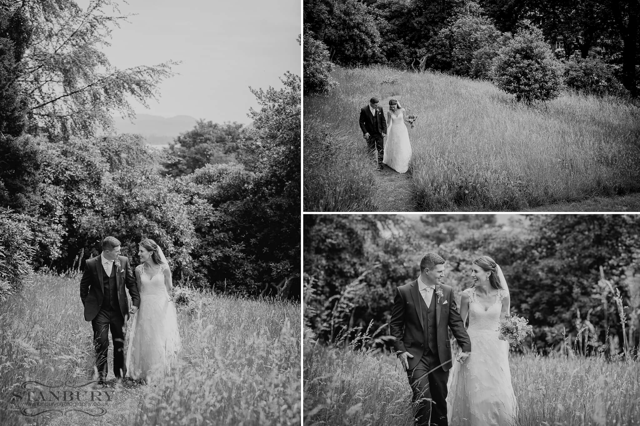 merewood-country-house-wedding-photography-025