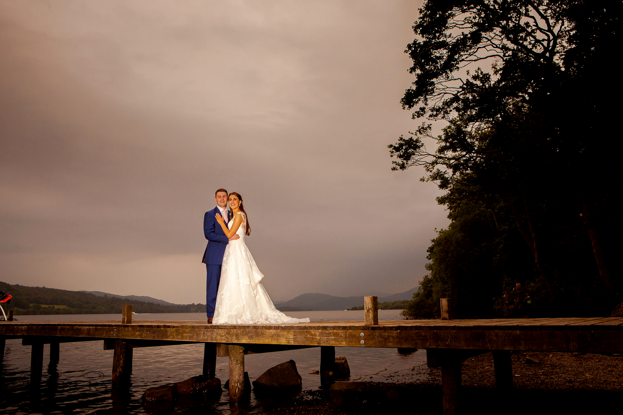 merewood-country-house-wedding-photography-030