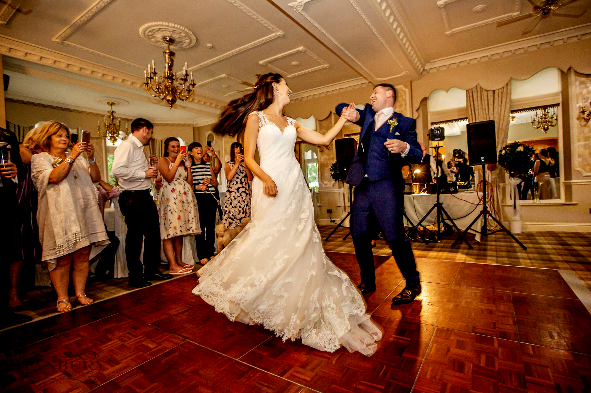 merewood-country-house-wedding-photography-033