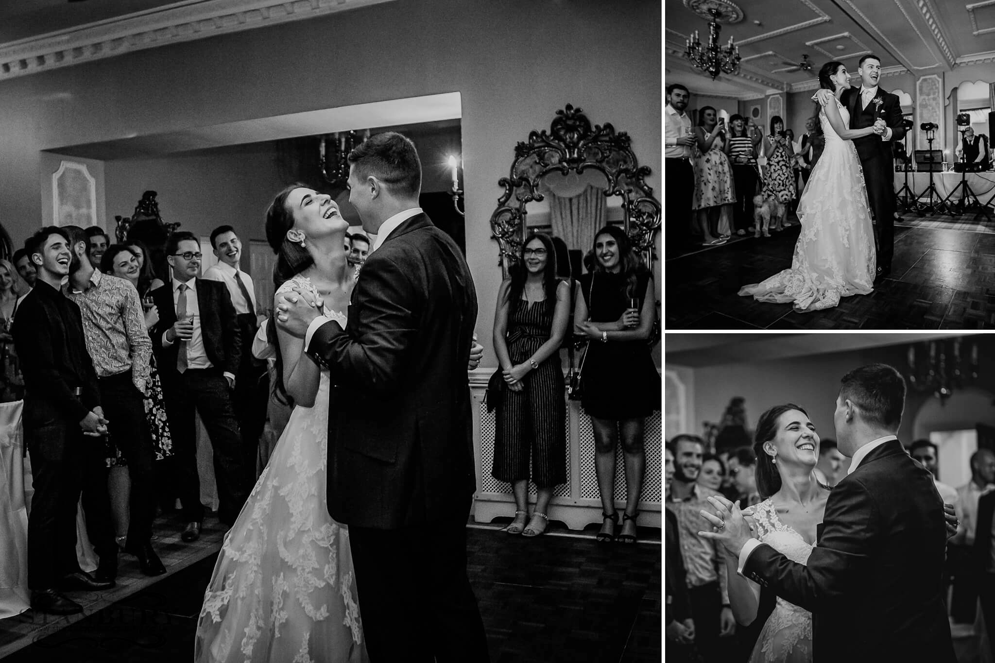 merewood-country-house-wedding-photography-034