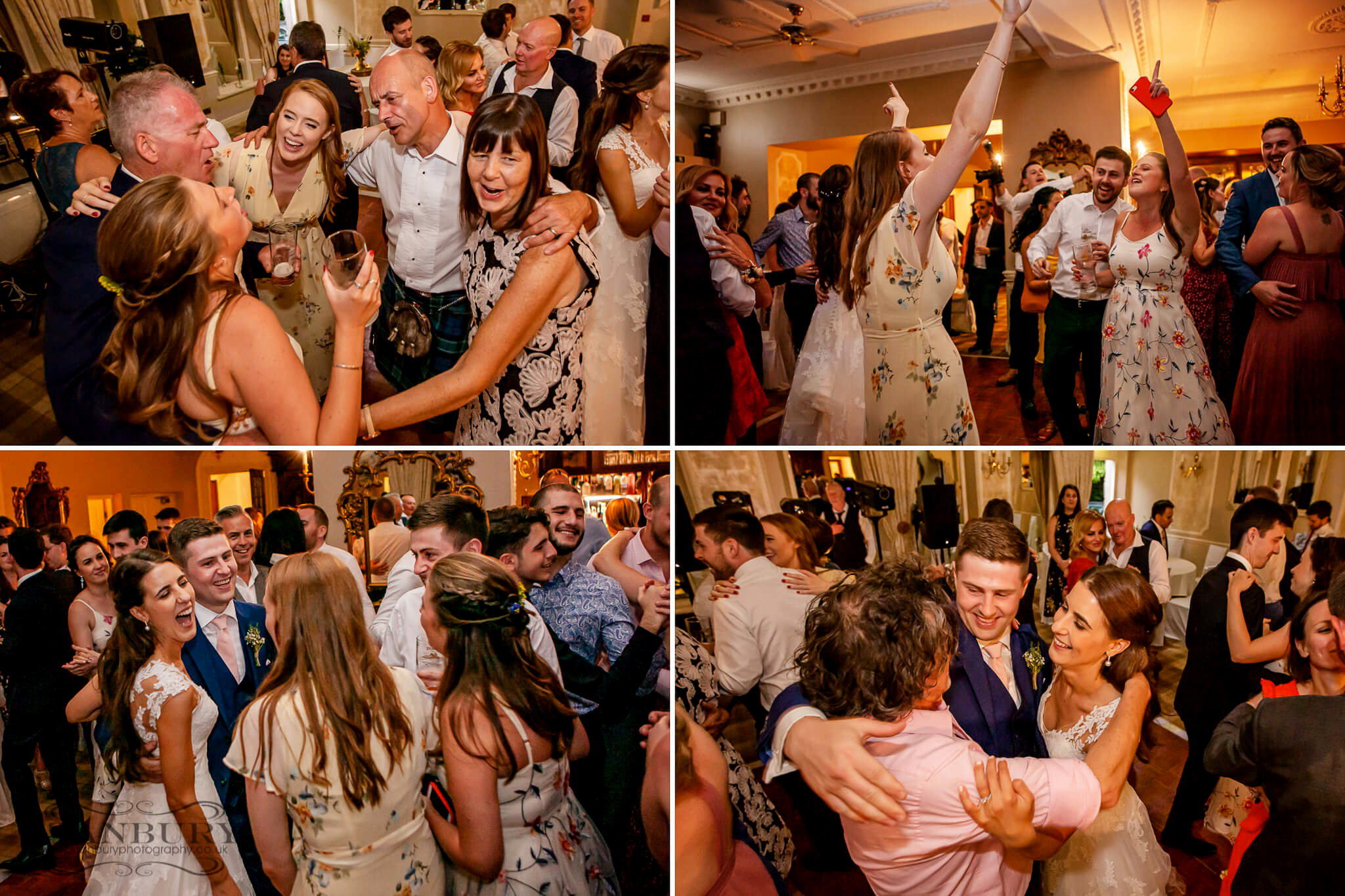 merewood-country-house-wedding-photography-036