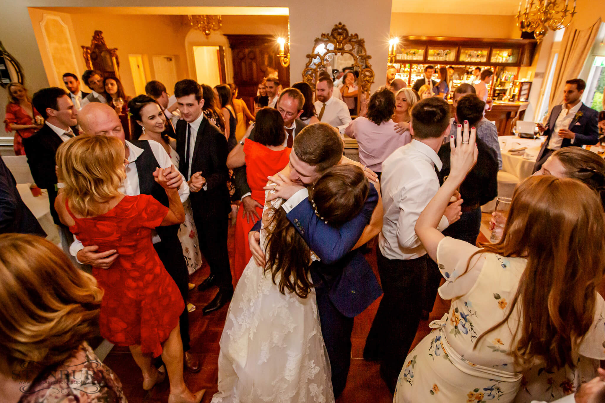 merewood-country-house-wedding-photography-037
