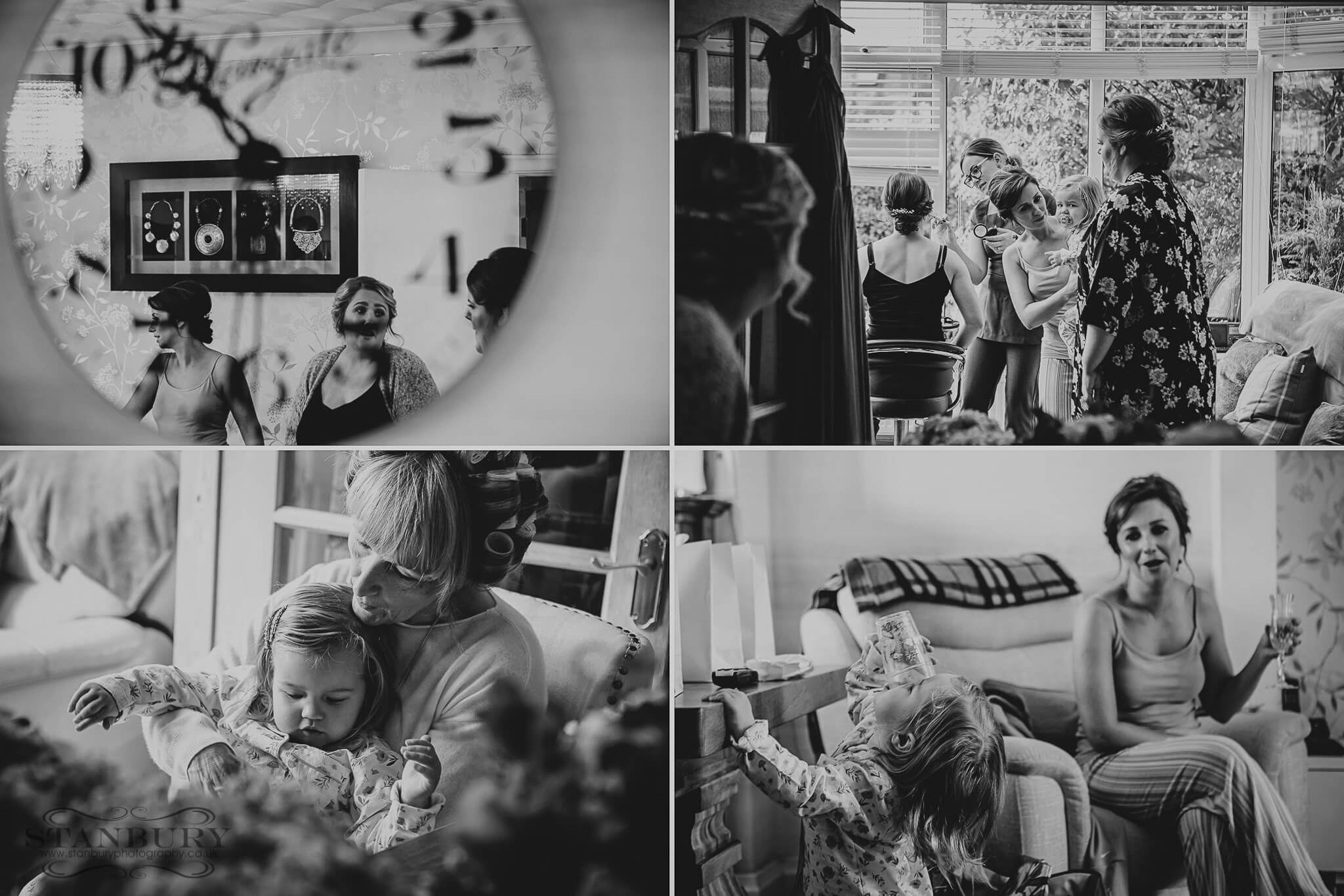 owen-house-wedding-barn-photography-stanbury-photographers