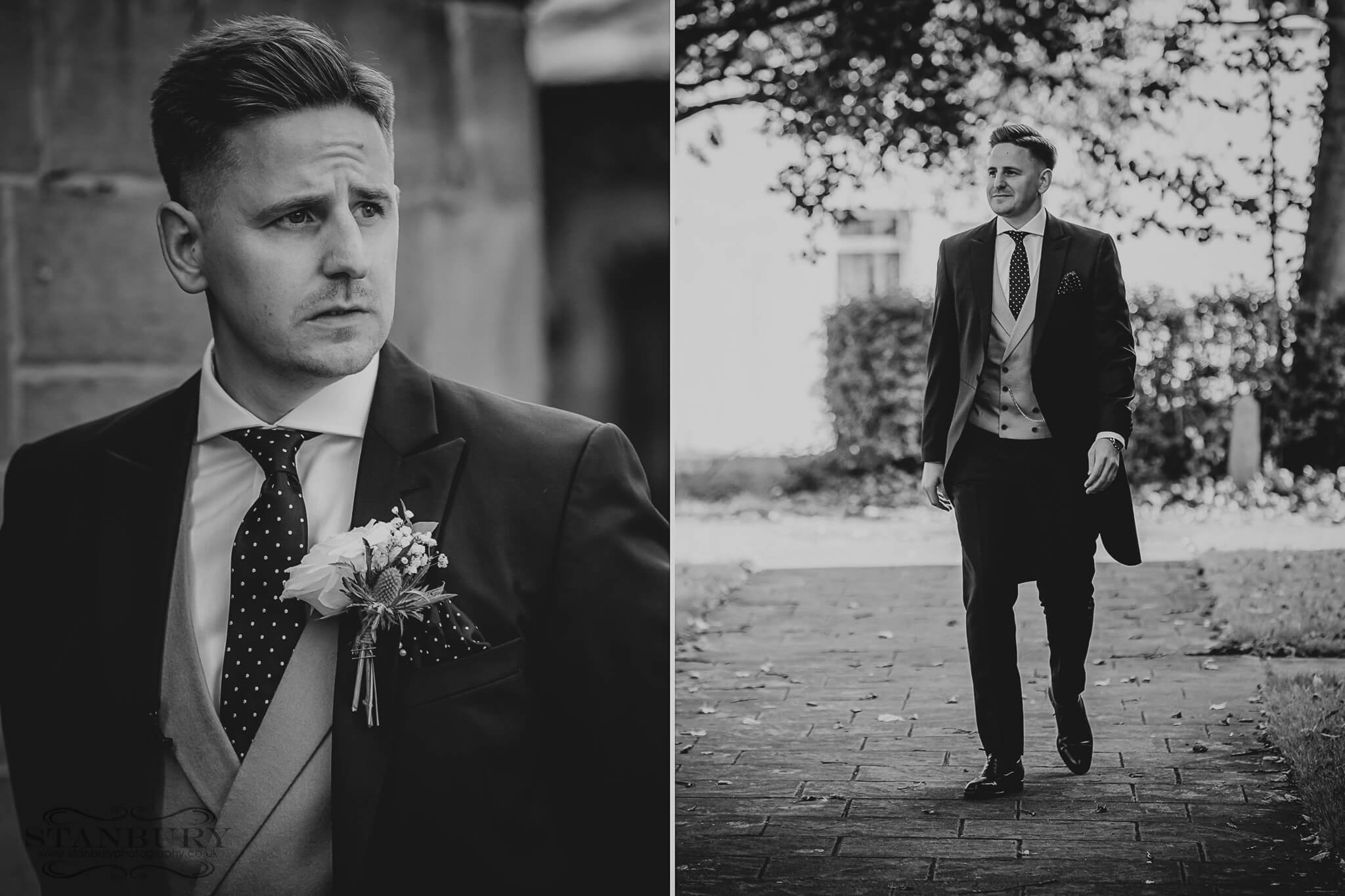 groom-smart-cheshire-wedding-photography-stanbury