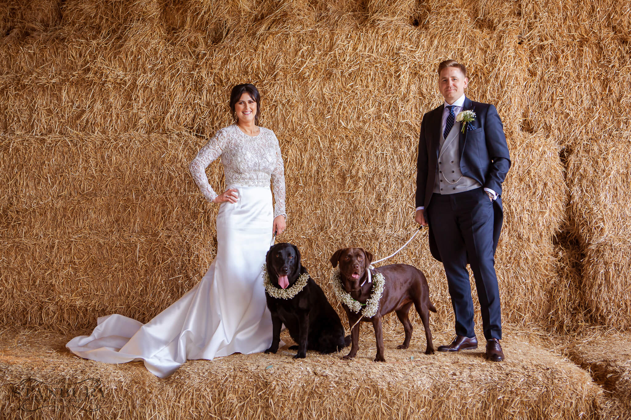 cheshire-bride-groom-dogs-photography-stanbury