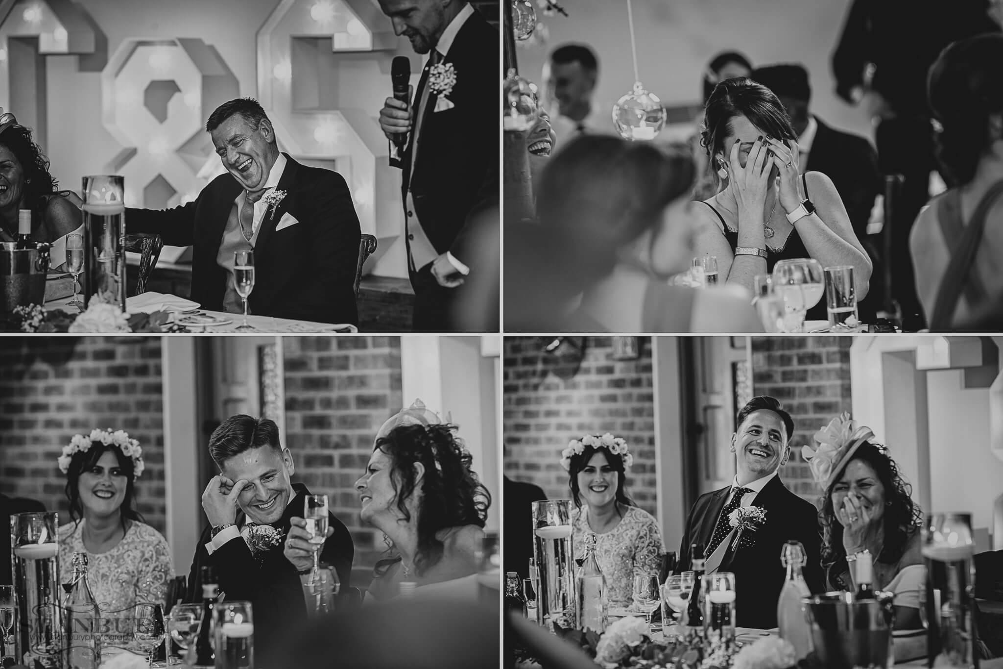 cheshire-wedding-barn-grooms-speech-photography-stanbury