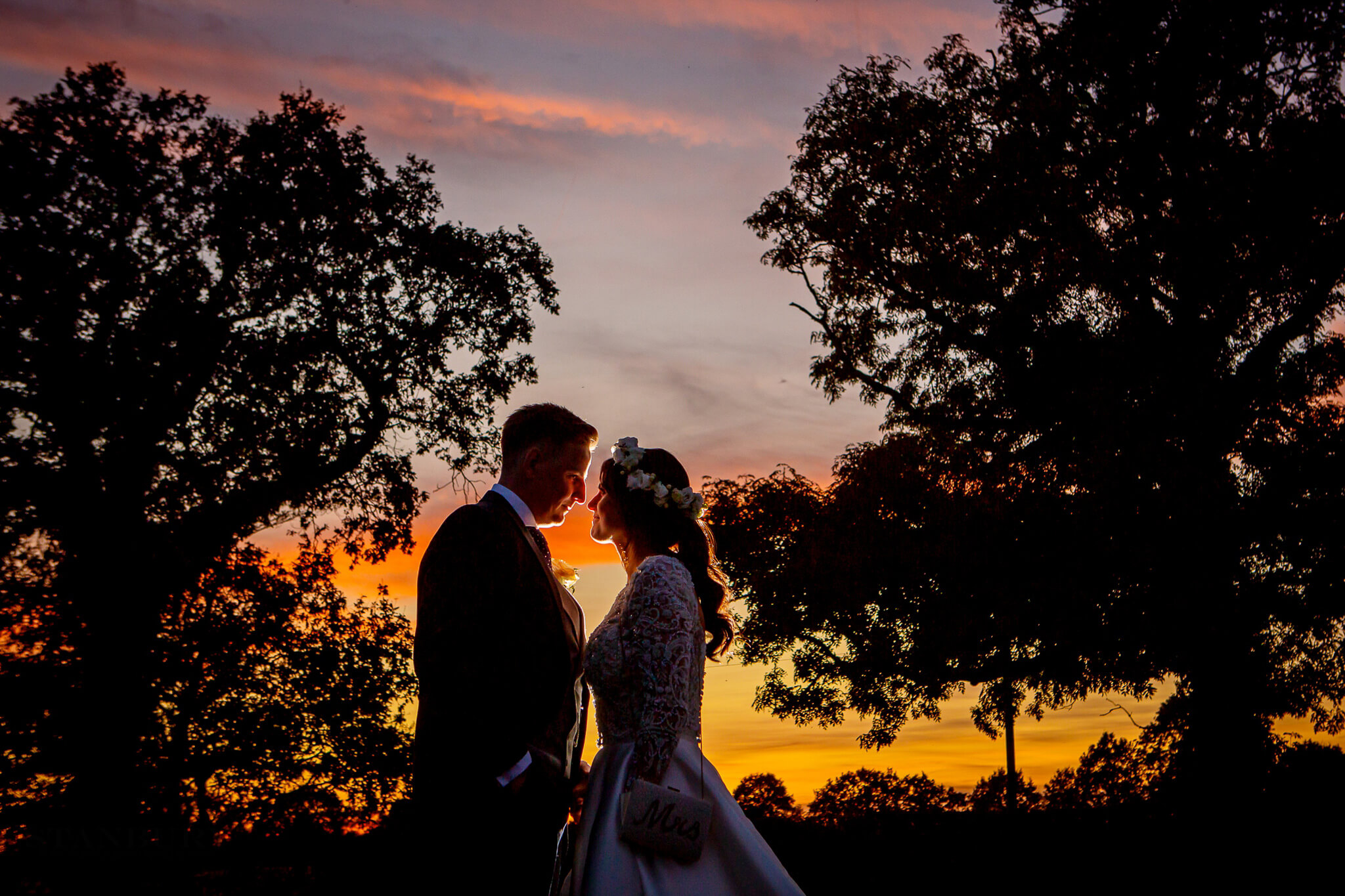 owen-house-wedding-barn-sunset-bride-groom-photography-stanbury