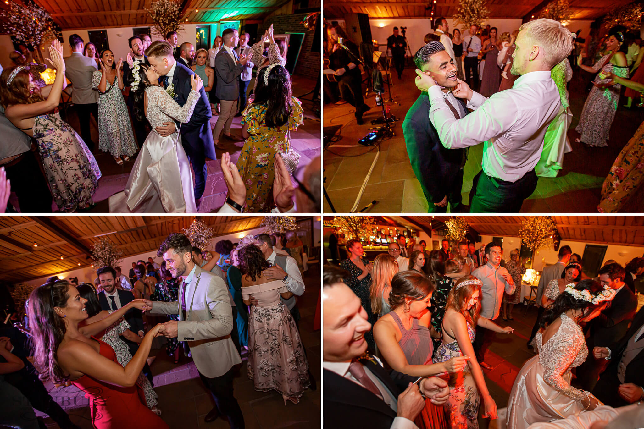 owen-house-wedding-barn-dancing-party-photography-stanbury