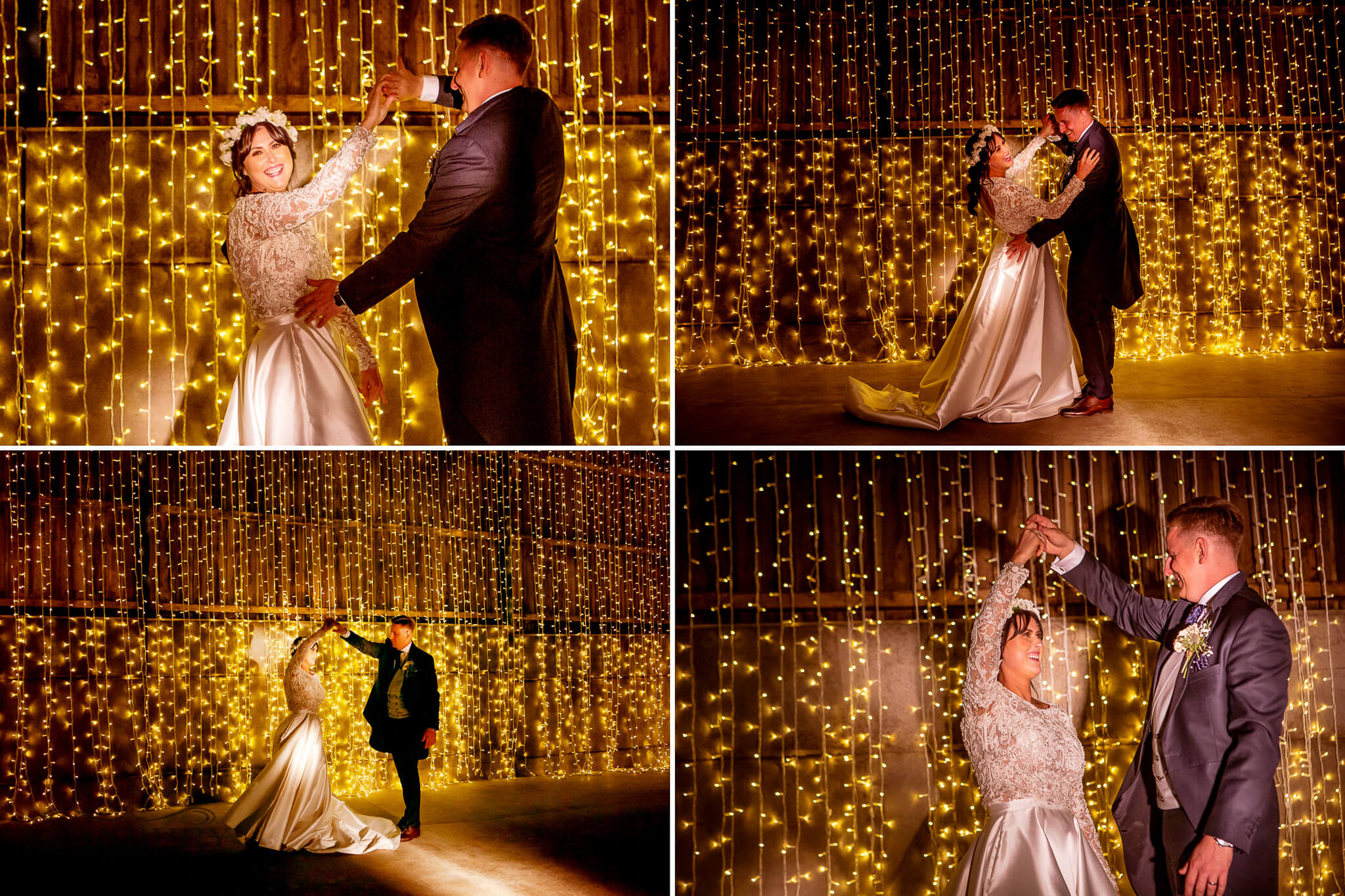 wedding-dancing-photo-photography-stanbury