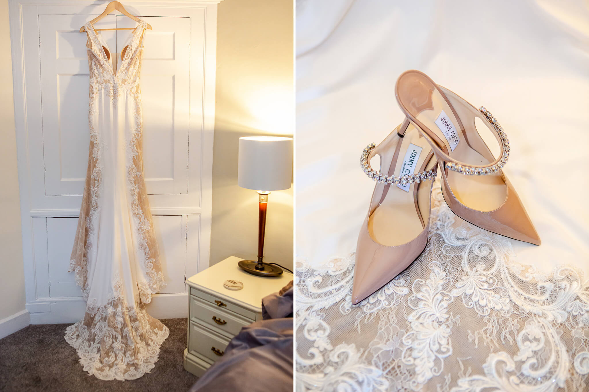 jimmy-choo-wedding-dress-weddingday