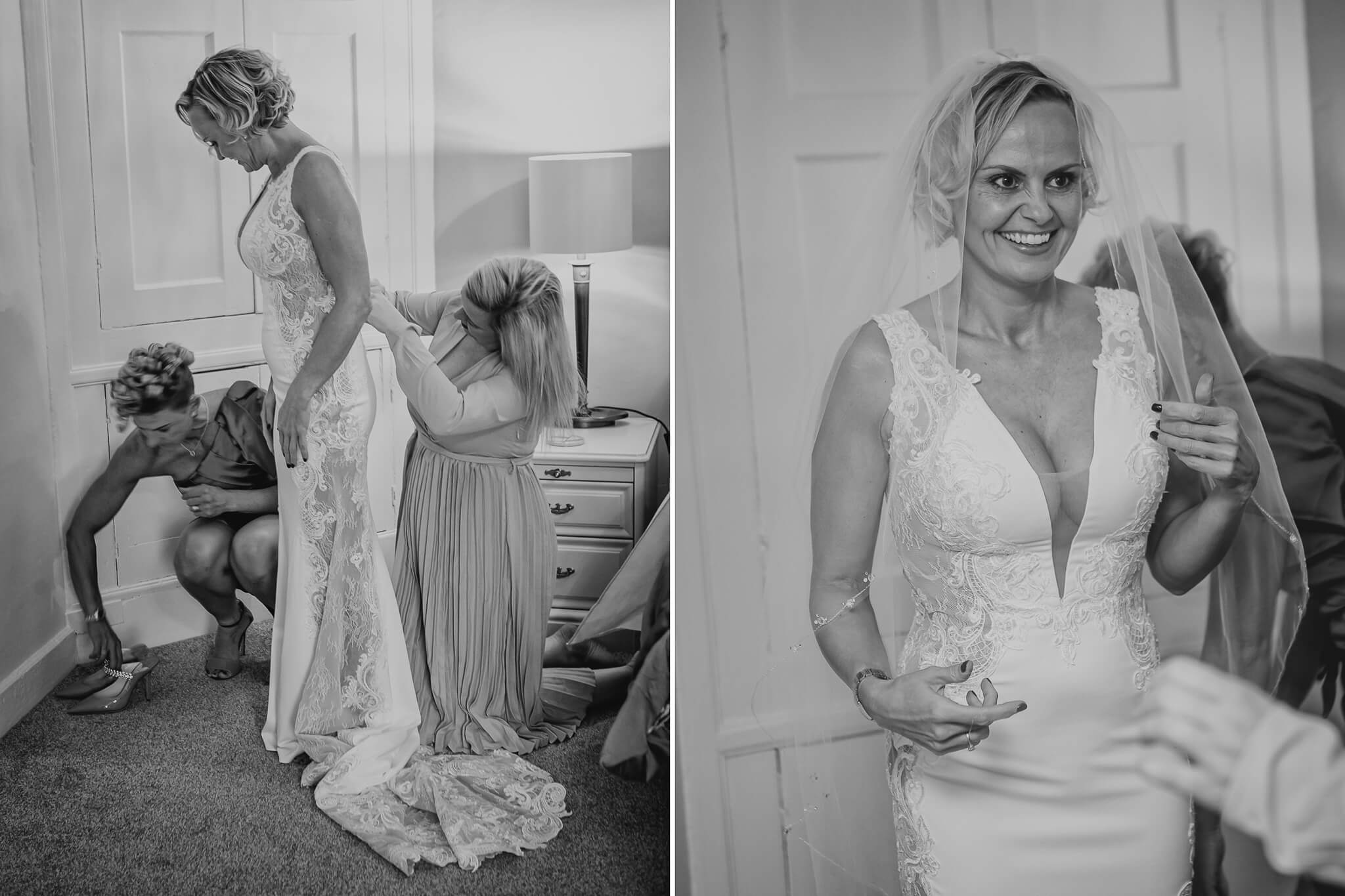 bride-wedding-dress-st-johns-litchfield-getting-ready