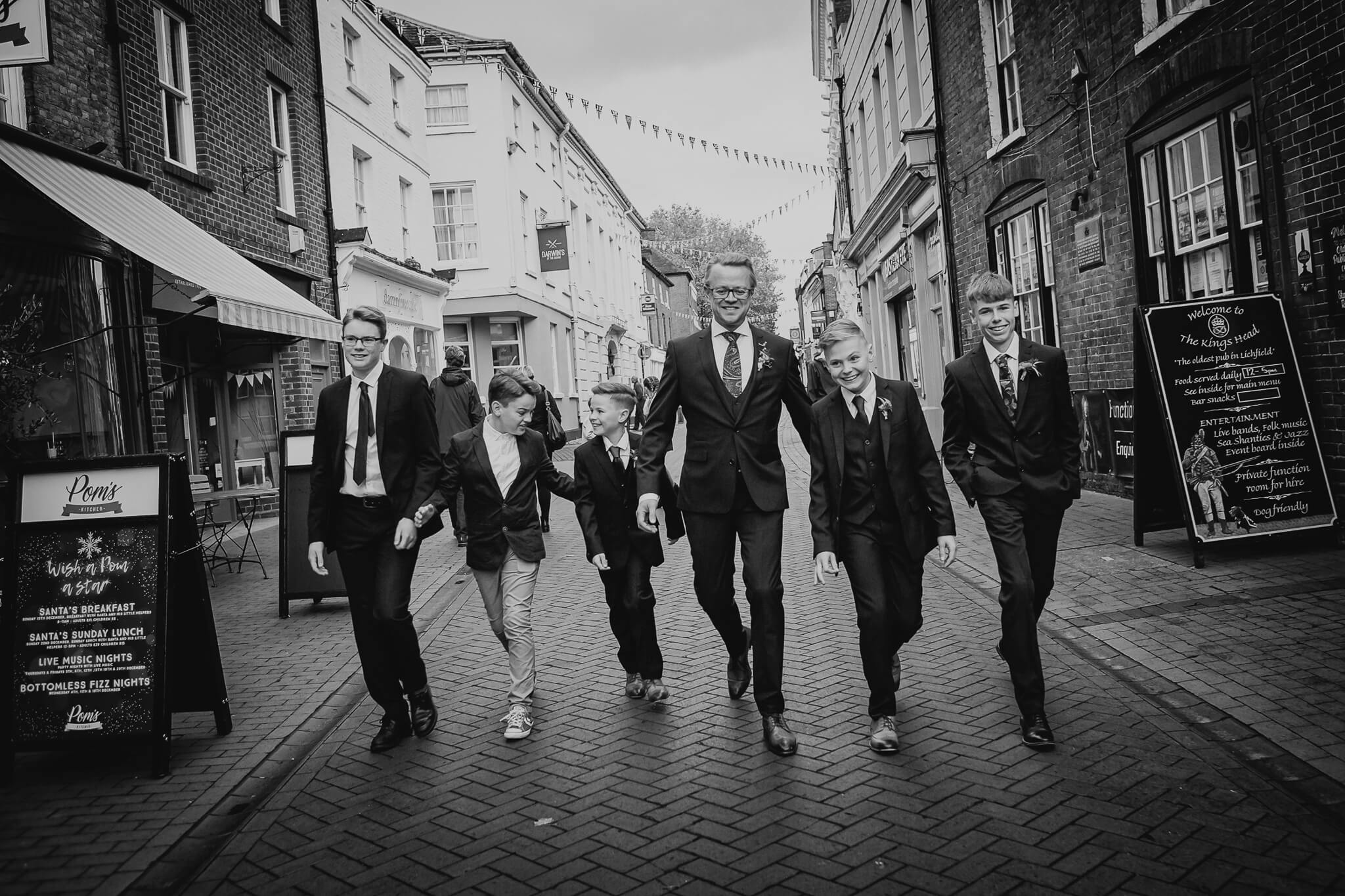 groomsmen-peaky-blinders-wedding-photography-stanbury-photography