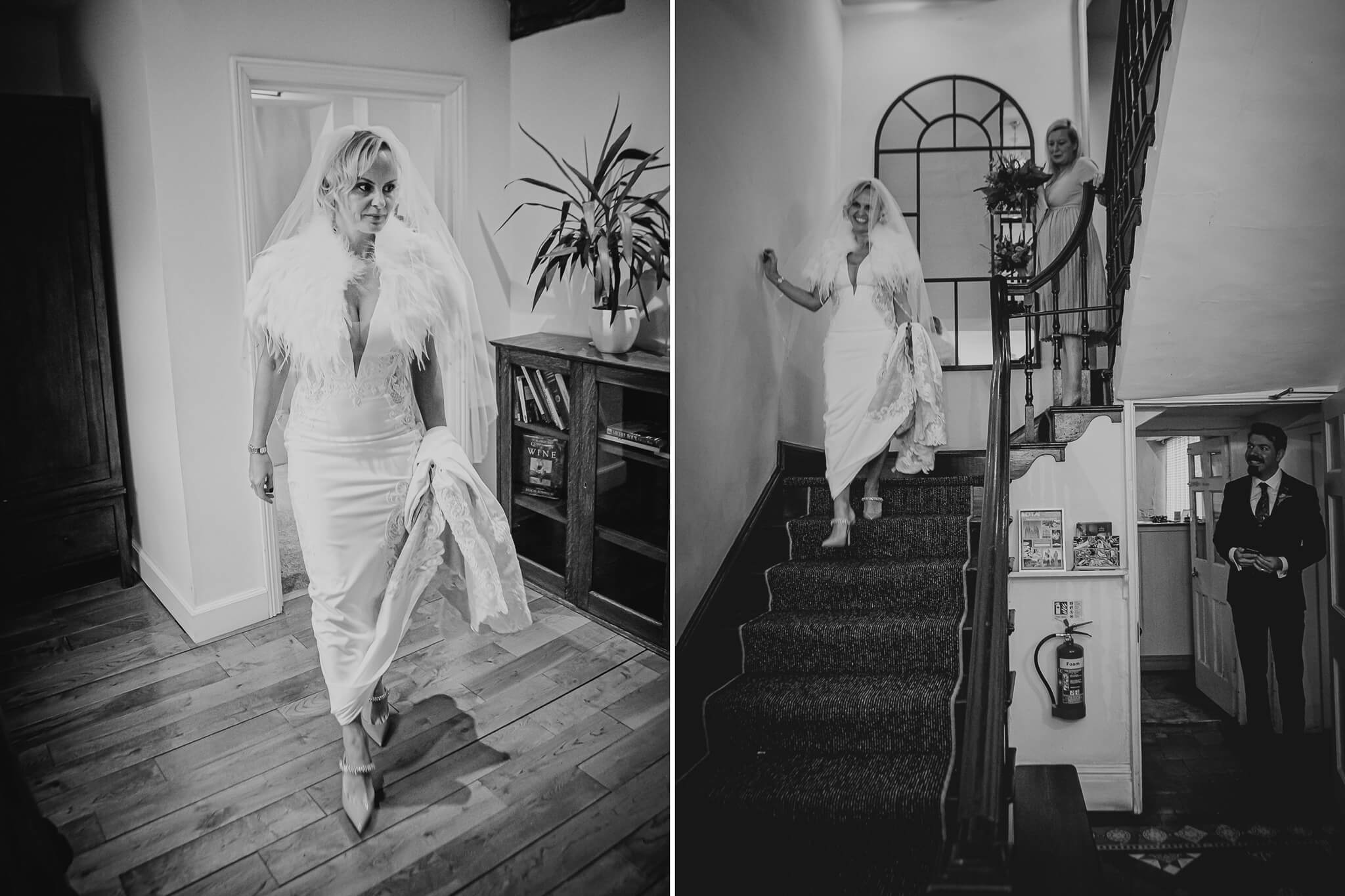 bride-photography-wedding-dress-couture-stanbury-photography