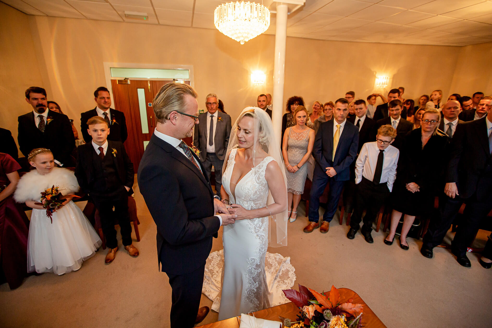 wedding-ceremony-litchfield-stanbury-photography