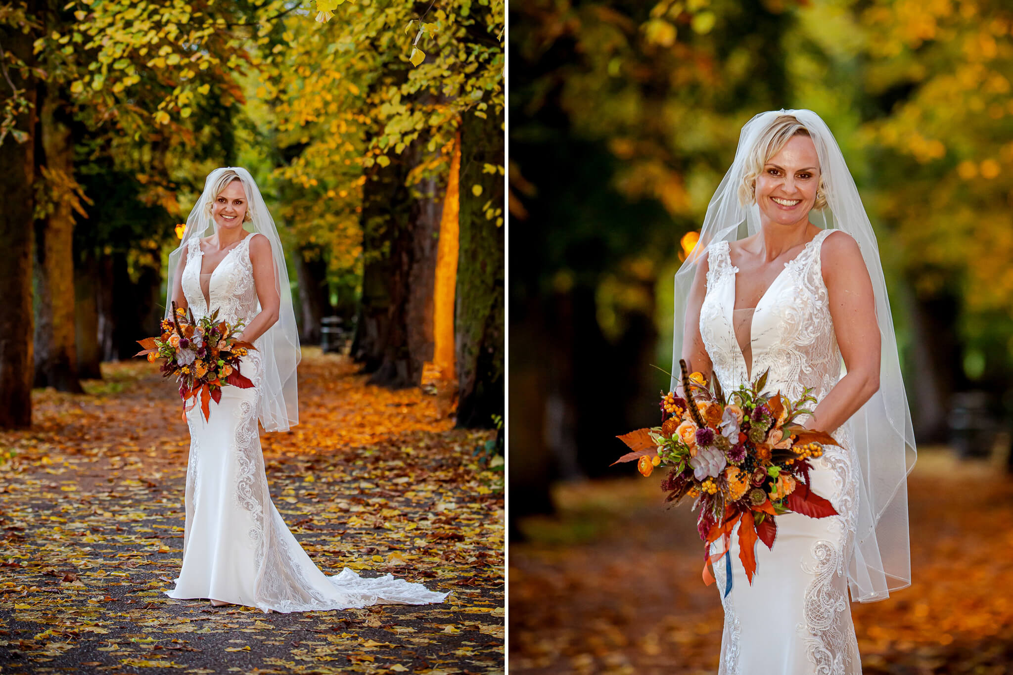 bride-autumn-flowers-st-johns-litchfield-wedding-photography-stanbury