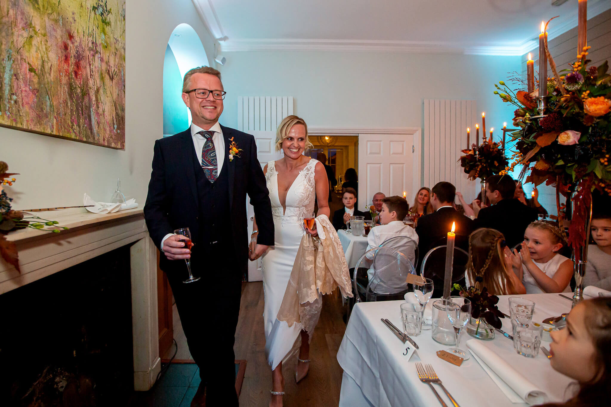 st-johns-litchfield-wedding-photography-stanbury-photography