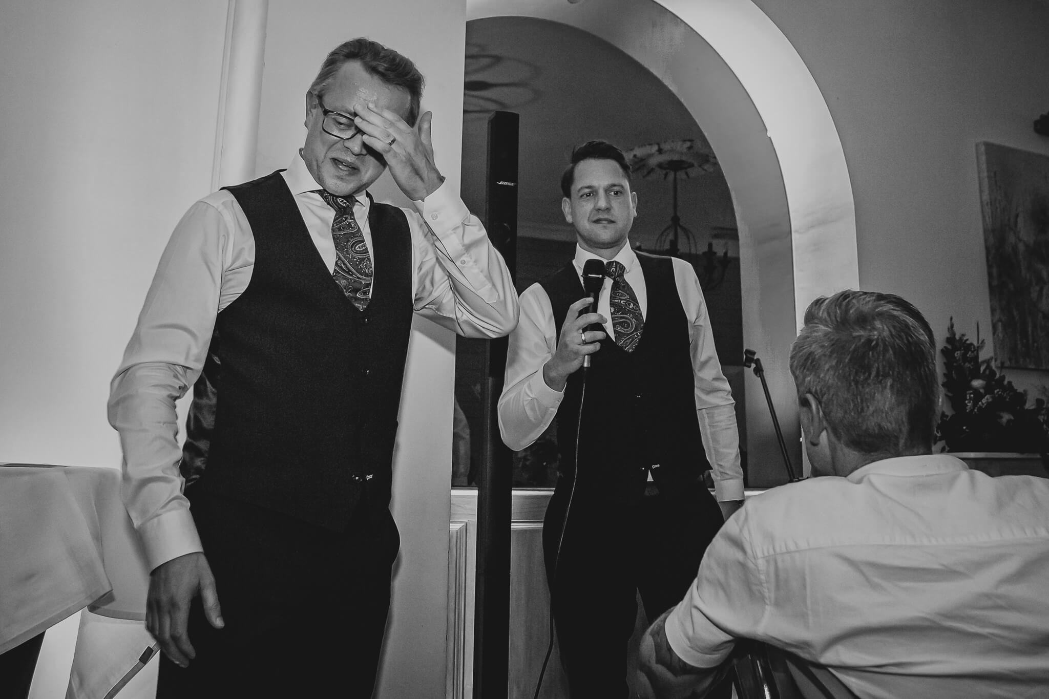 groom-bestman-wedding-speeches-photograph-stanbury