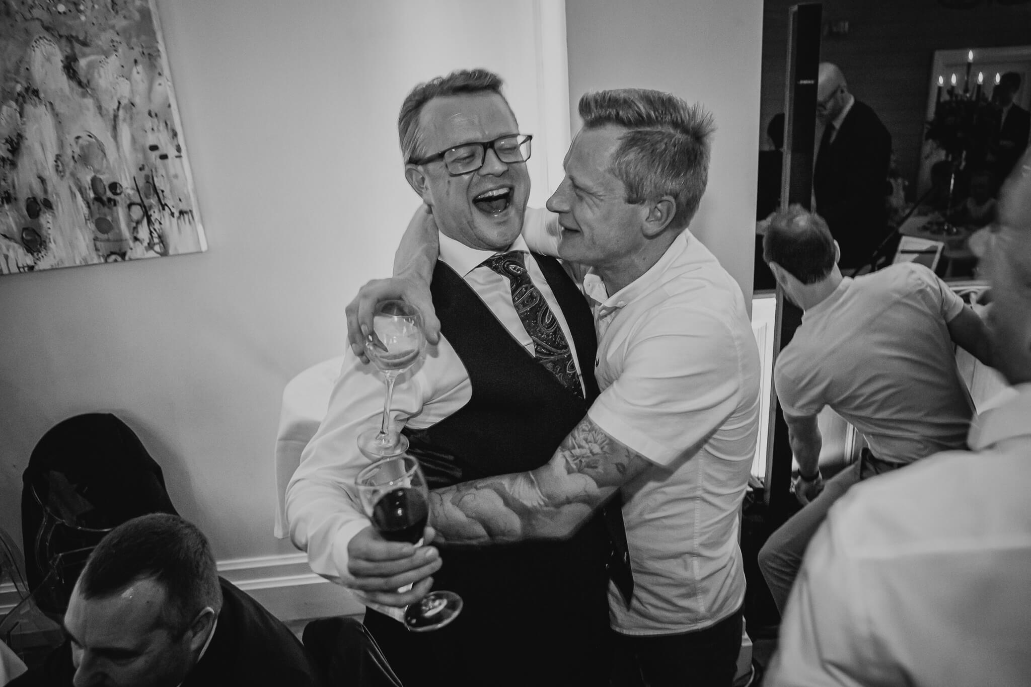 groom-guest-st-johns-litchfield-wedding-stanbury-photography