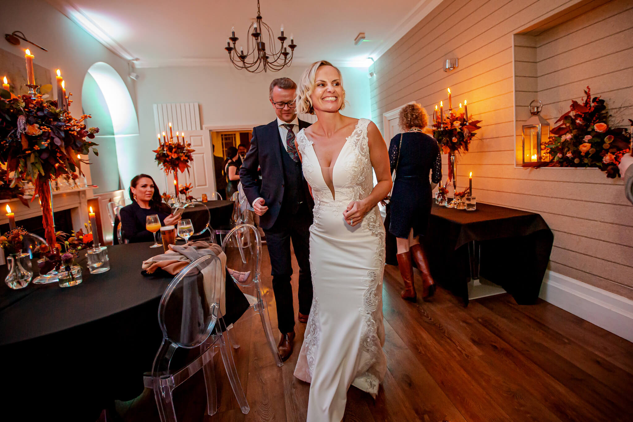 wedding-reception-st-johns-litchfield-wedding-photograph-stanbury