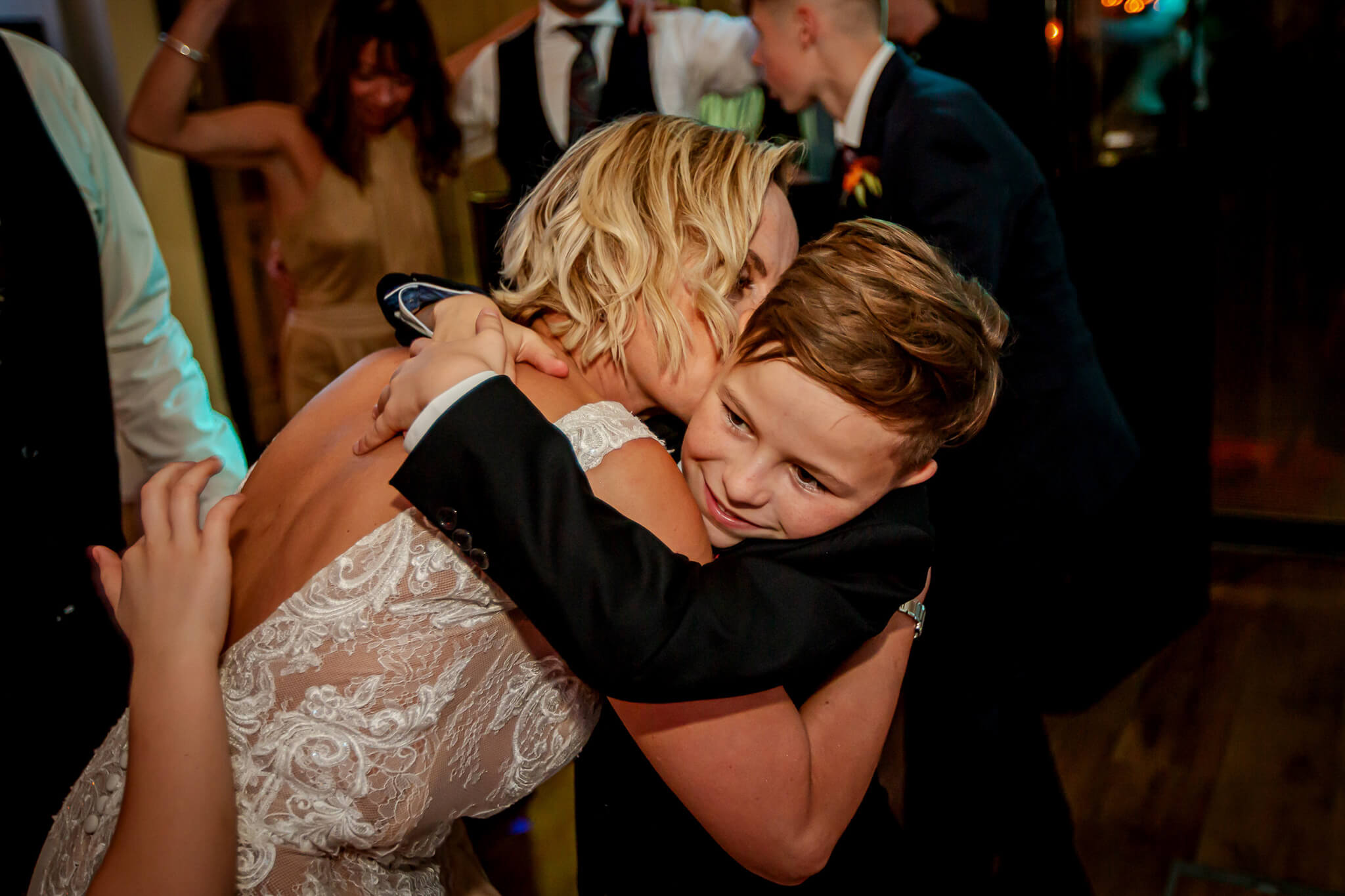 bride-son-wedding-reception-dancing-st-johns-litchfield-stanbury-photography