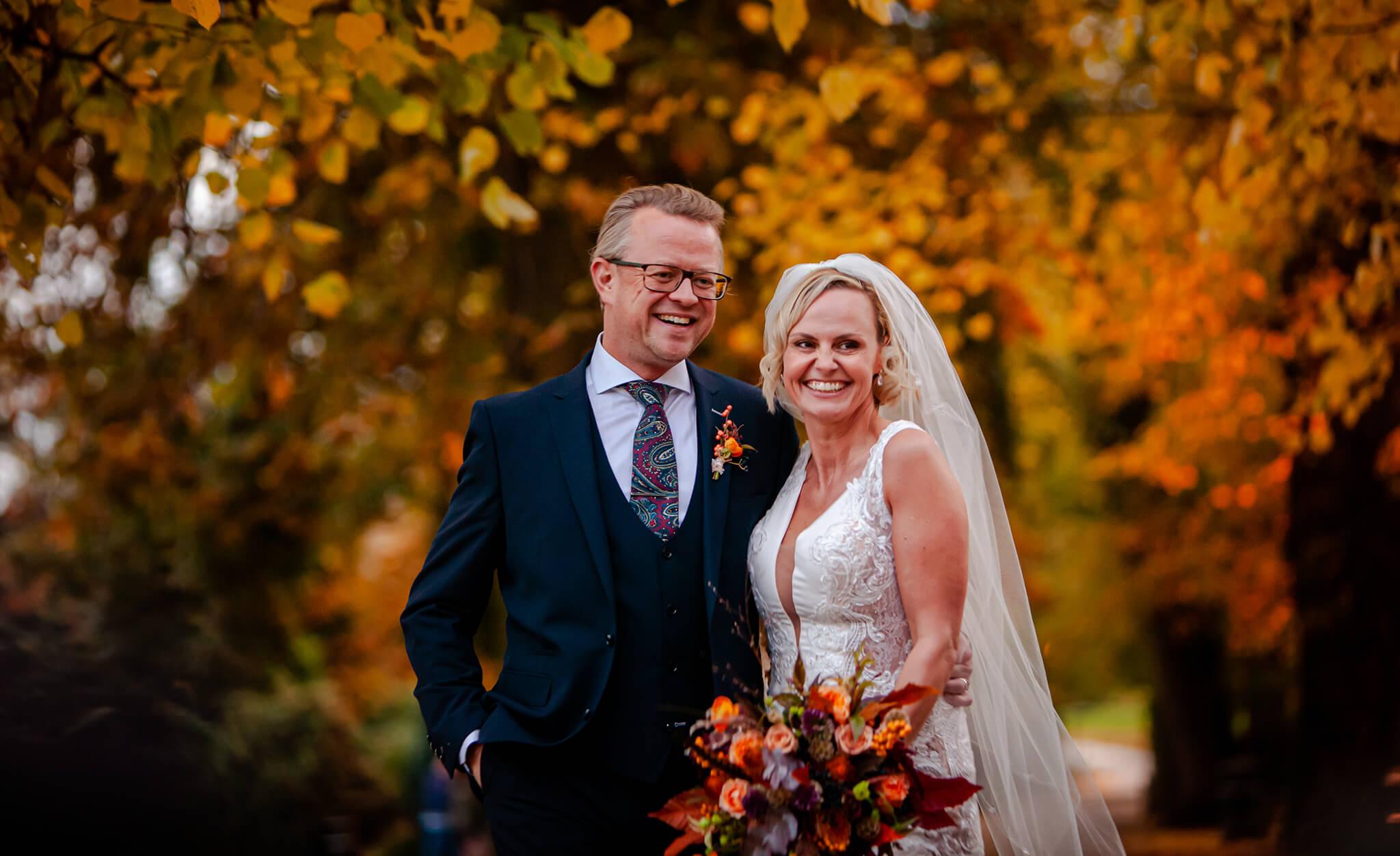 st-johns-litchfield-wedding-photography-stanbury-photography