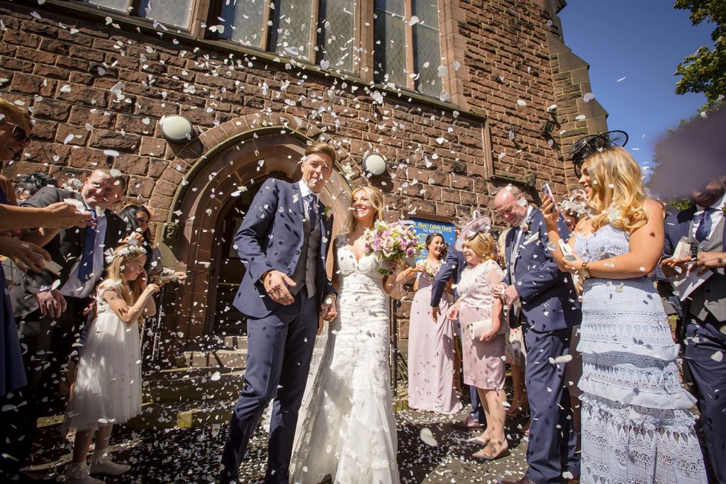 best-cheshire-wedding-photographers-stanbury-photography