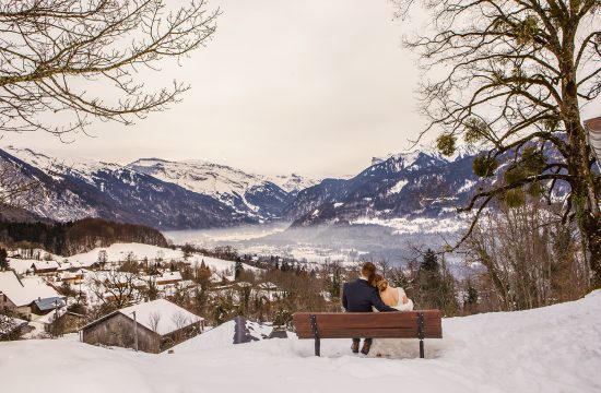 France Destination Wedding Photographer | The Stanburys